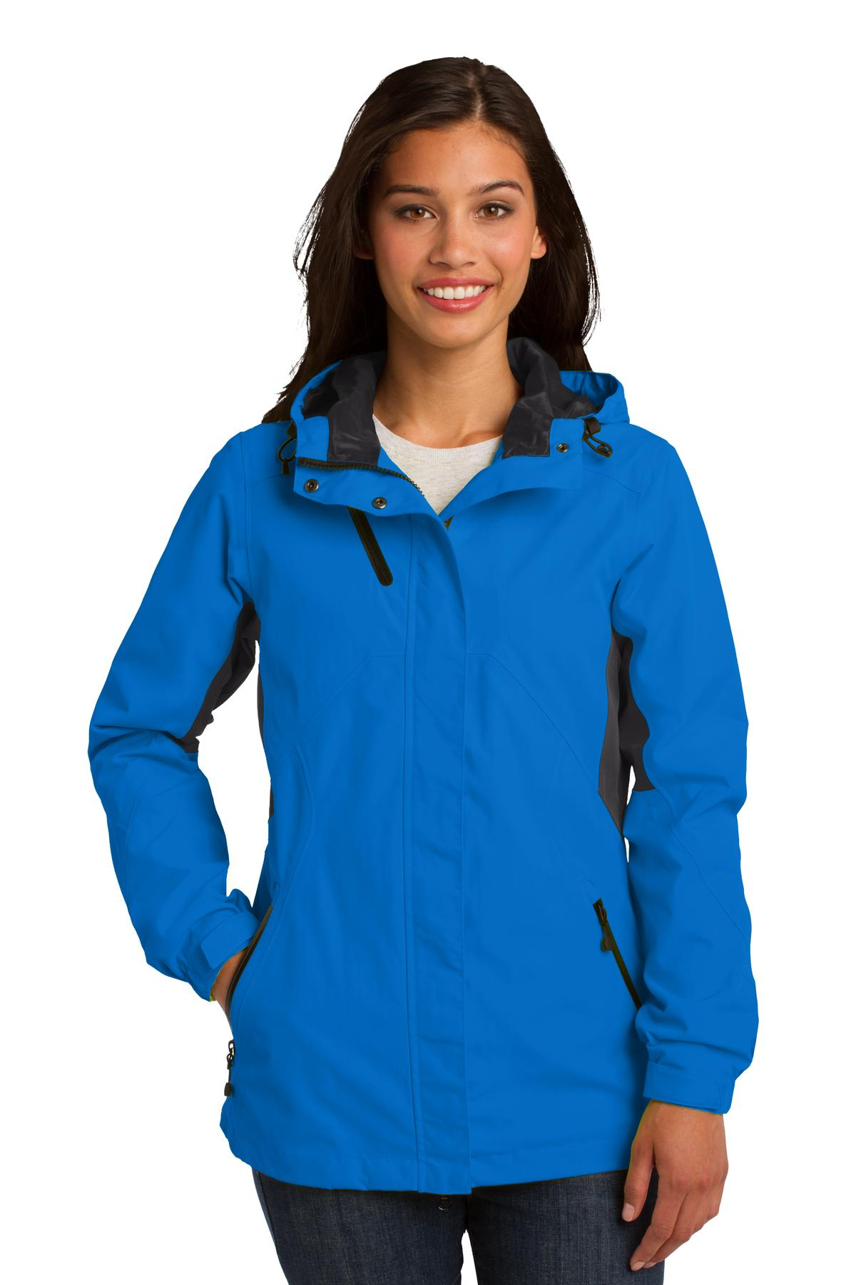 Outerwear-Parkas-Shells-Systems-24