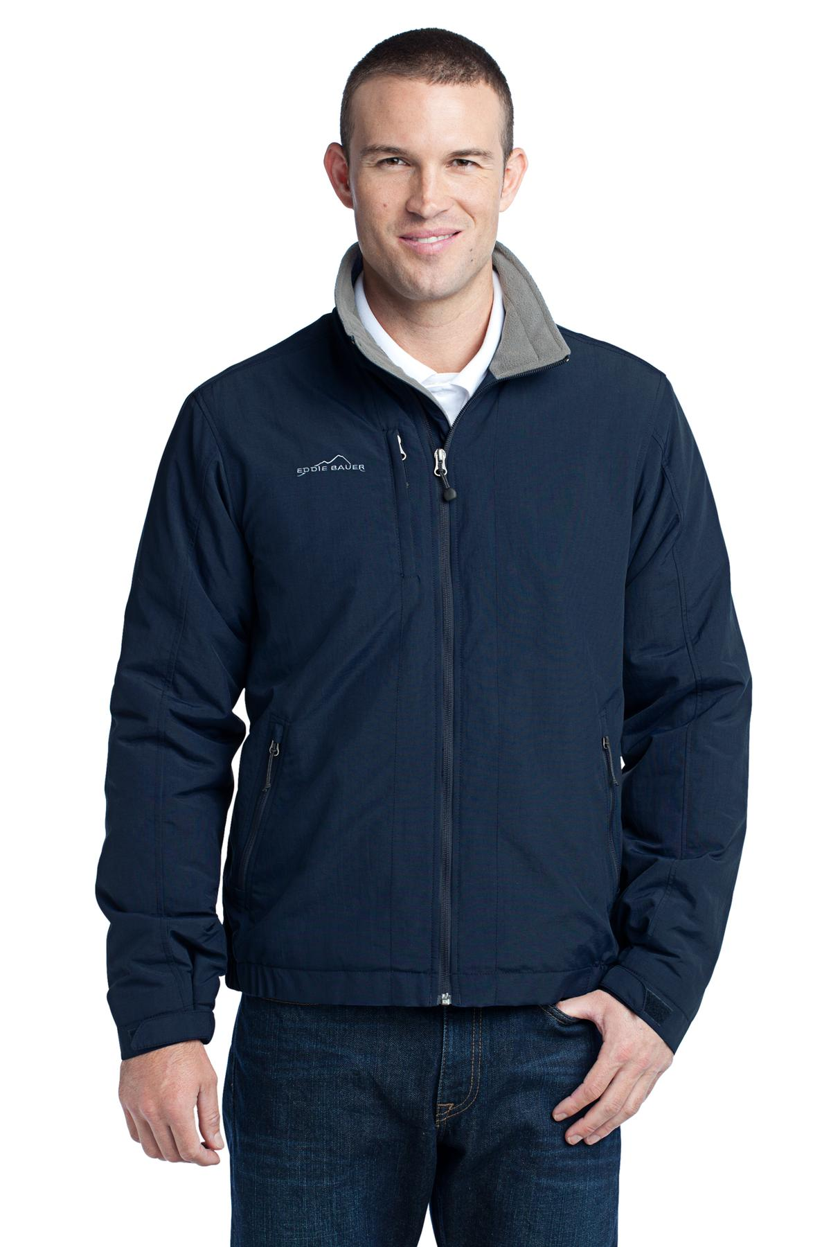 Outerwear-Parkas-Shells-Systems-3