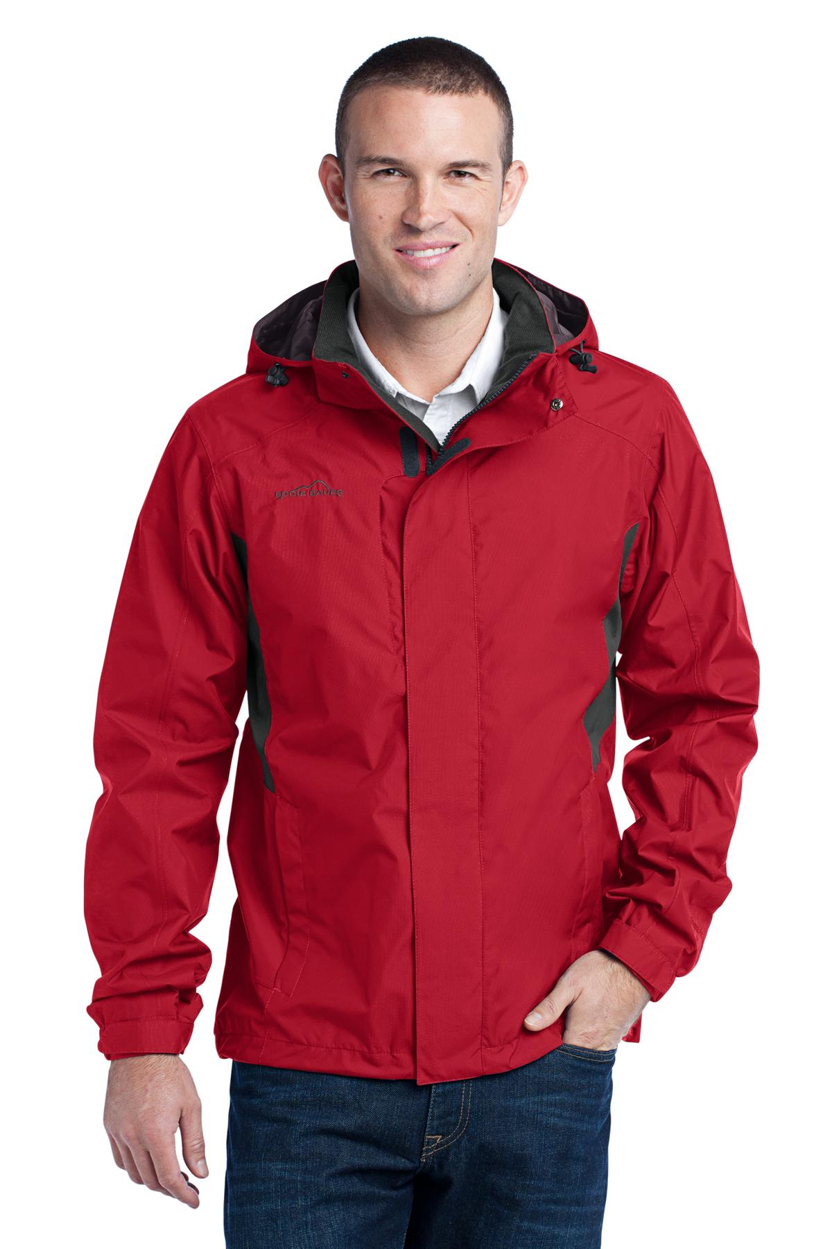Outerwear-Parkas-Shells-Systems-4