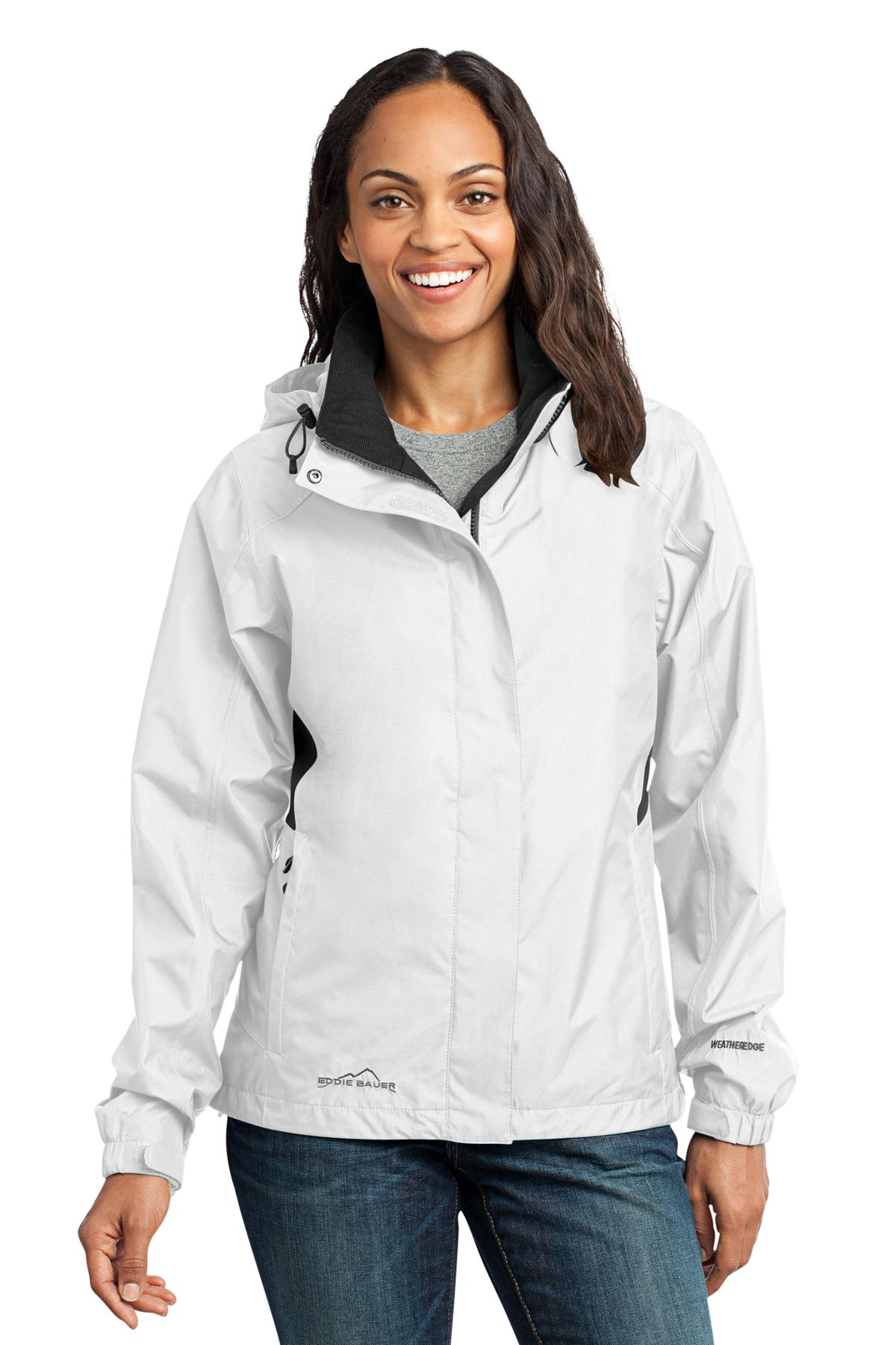 Outerwear-Parkas-Shells-Systems-5