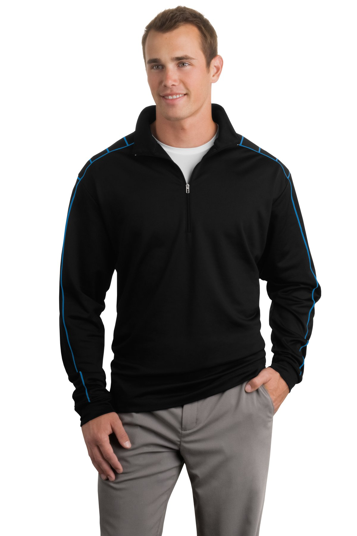 Outerwear-Polyester-Fleece-1