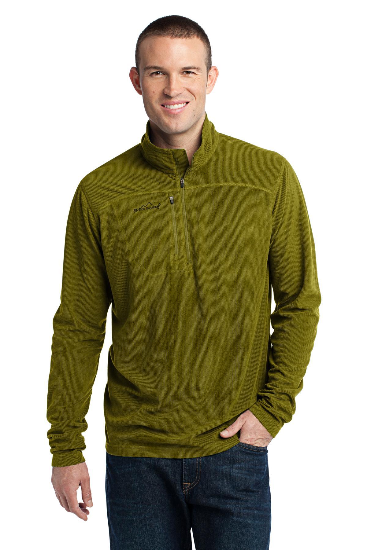 Outerwear-Polyester-Fleece-10