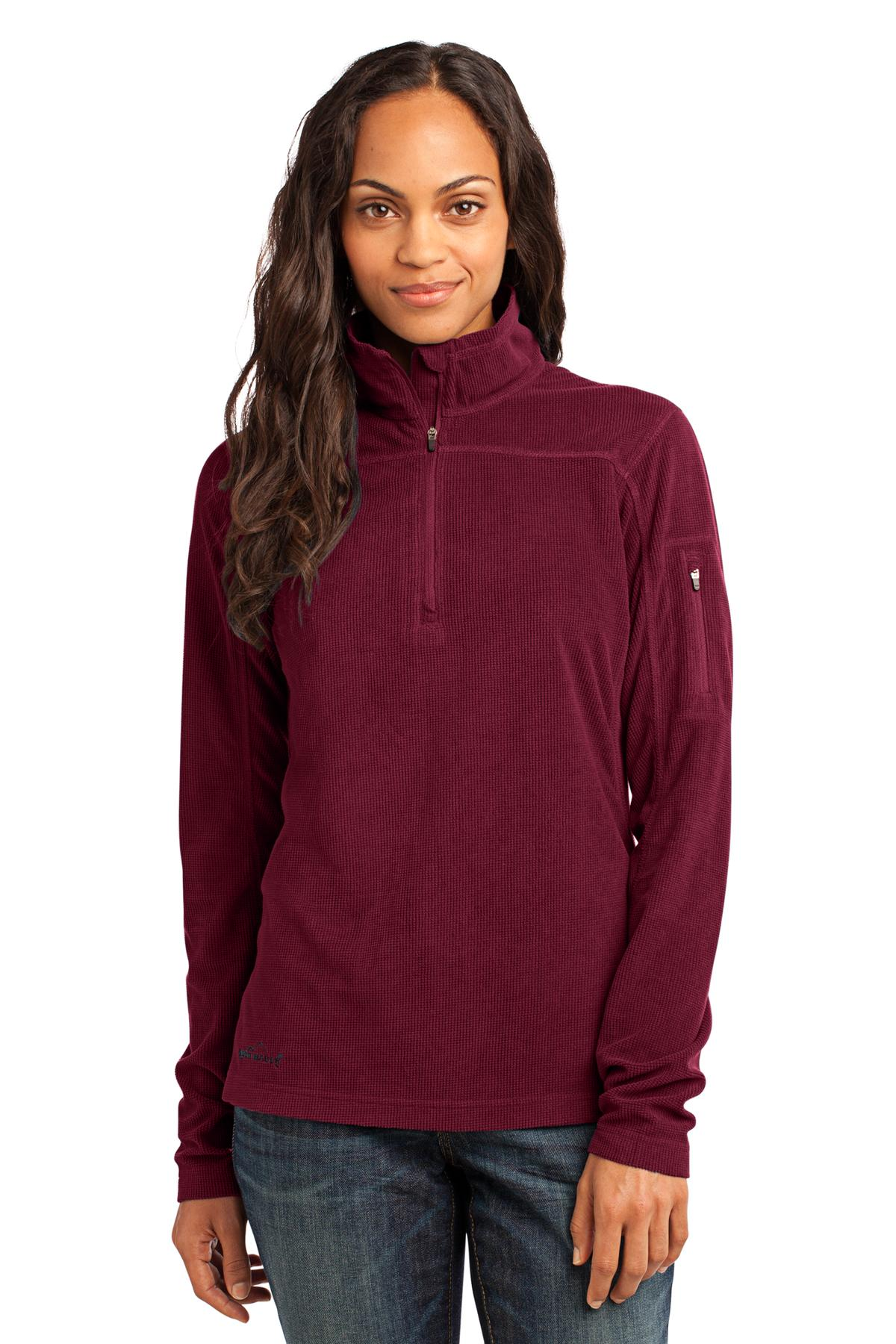Outerwear-Polyester-Fleece-11