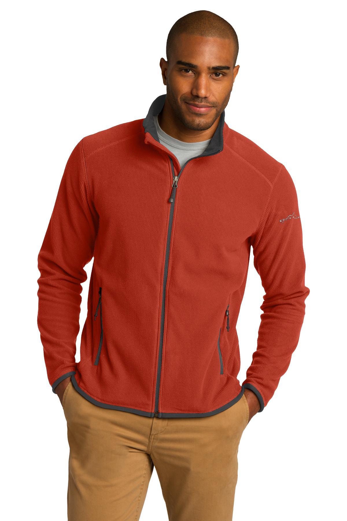 Outerwear-Polyester-Fleece-12