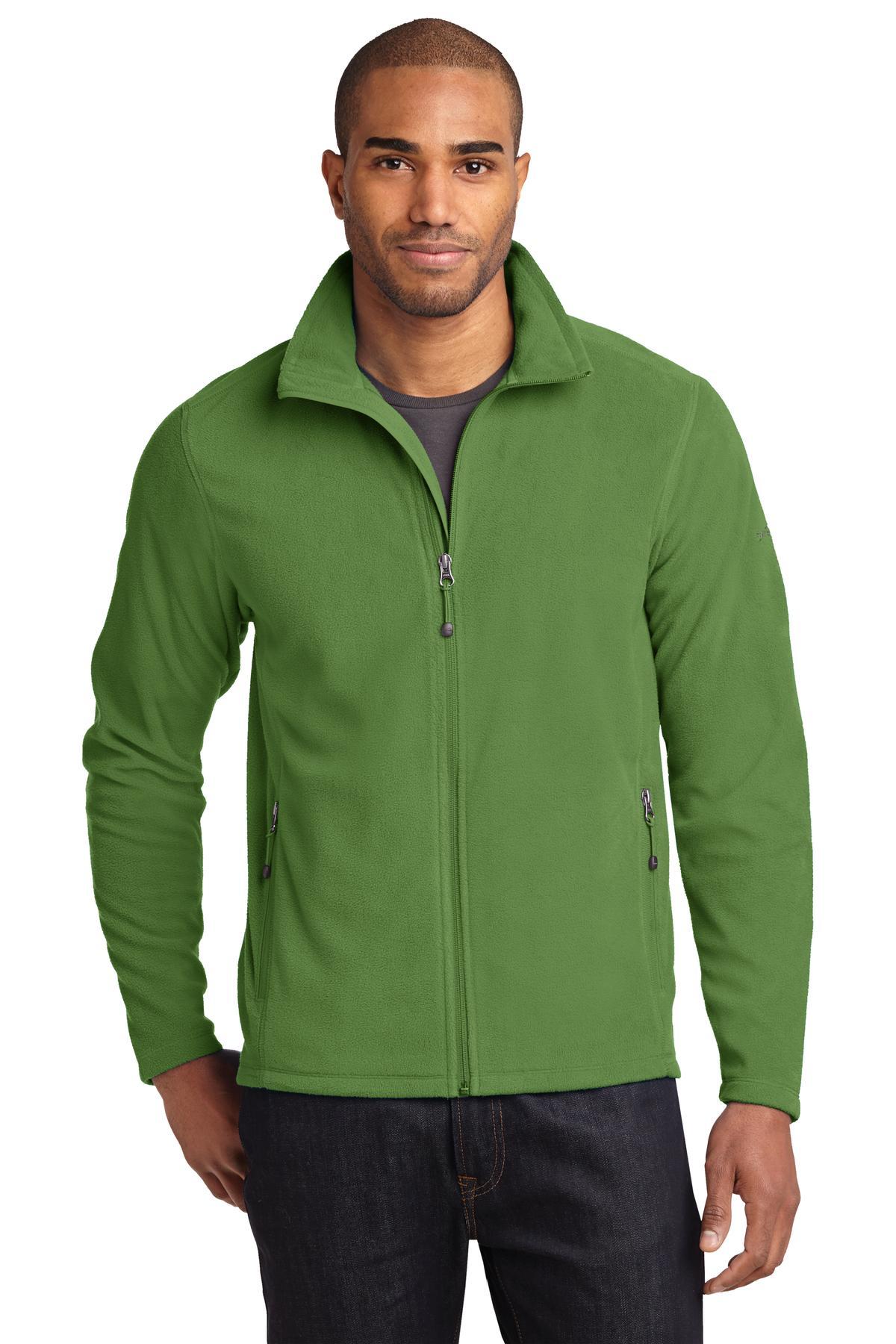 Outerwear-Polyester-Fleece-14
