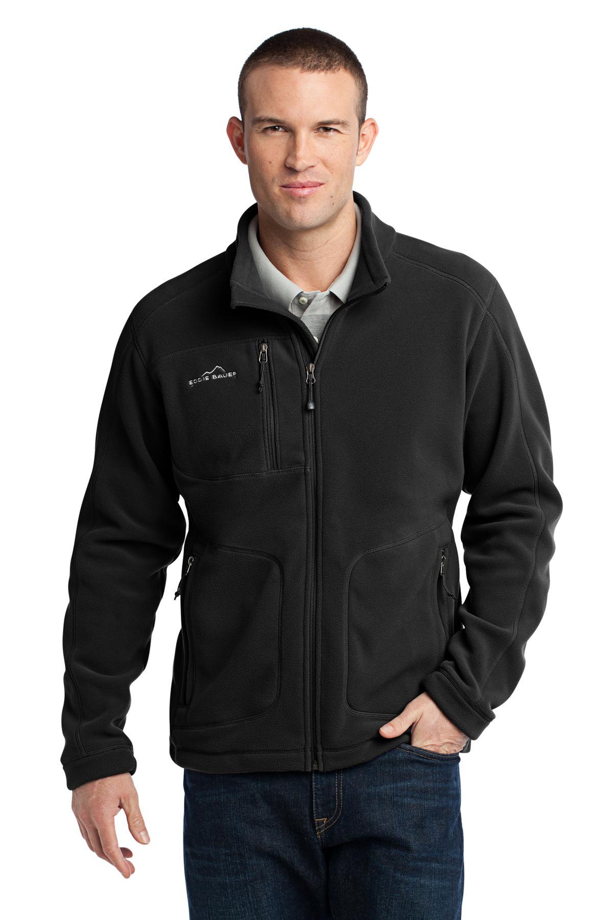 Outerwear-Polyester-Fleece-16