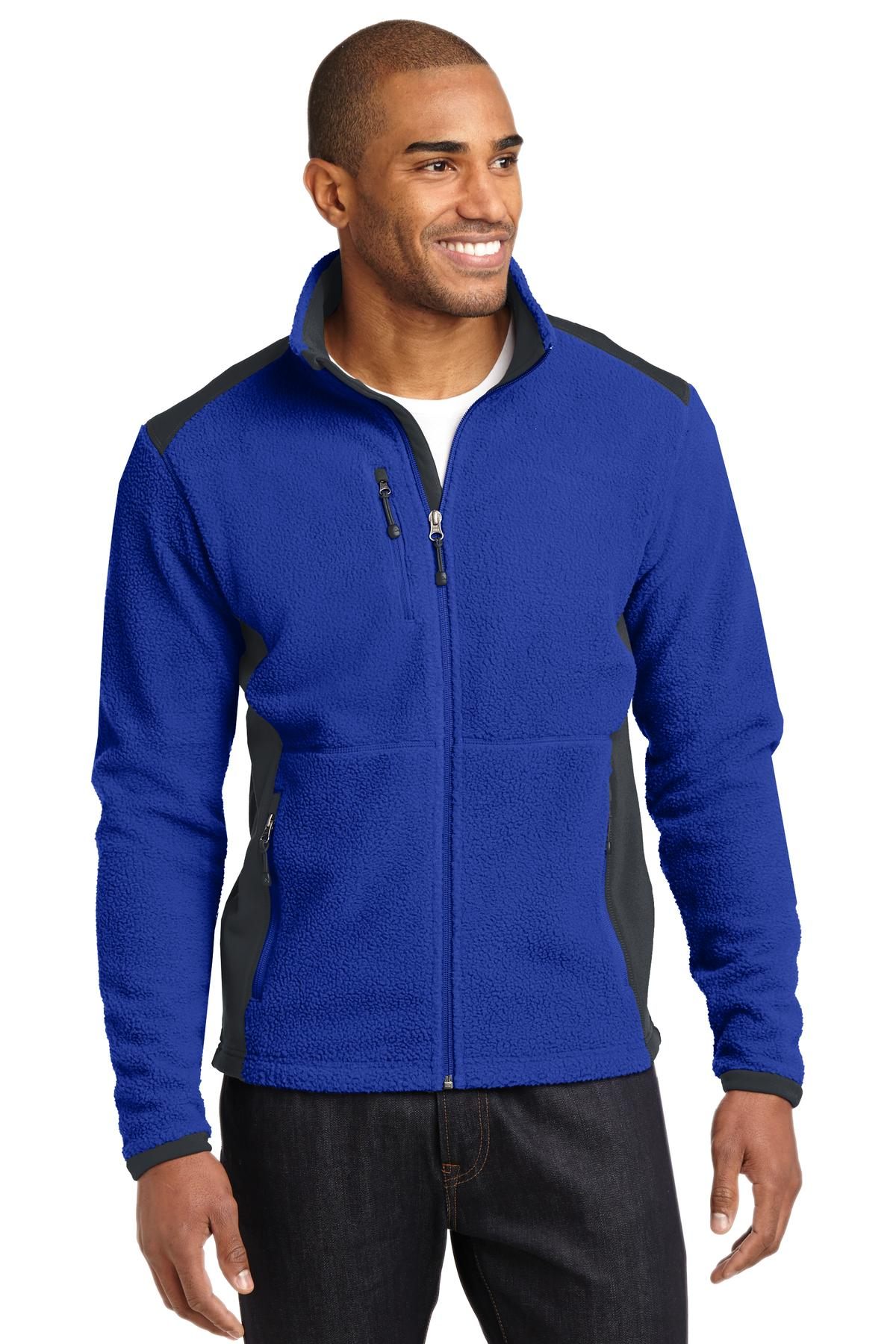 Outerwear-Polyester-Fleece-18