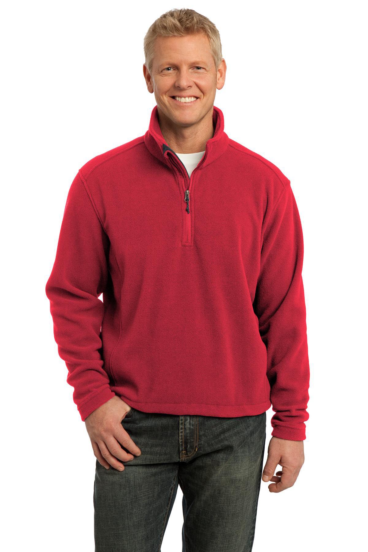 Outerwear-Polyester-Fleece-22
