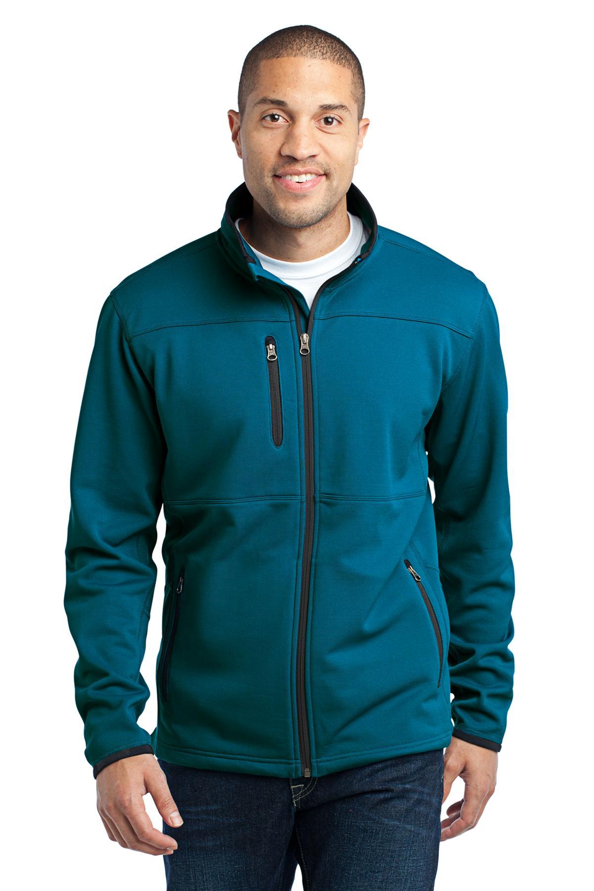 Outerwear-Polyester-Fleece-25