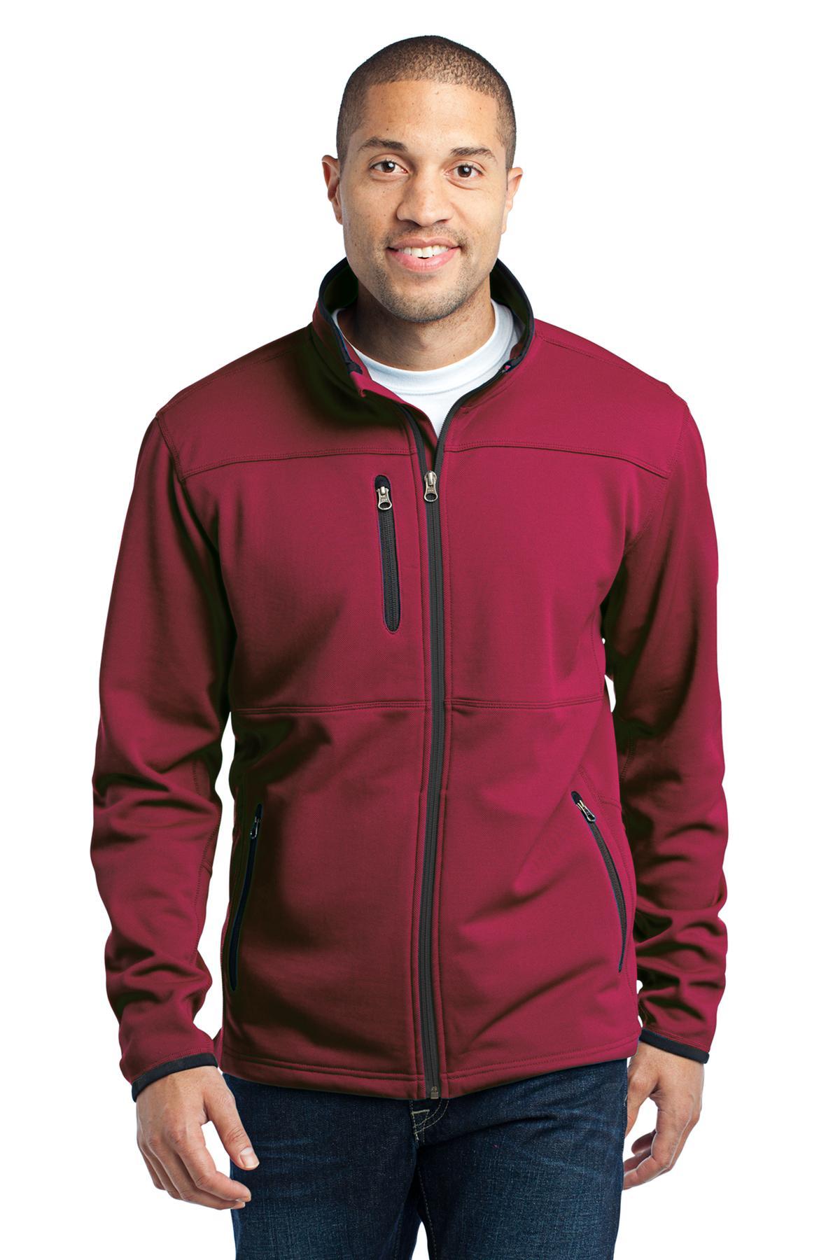 Outerwear-Polyester-Fleece-26