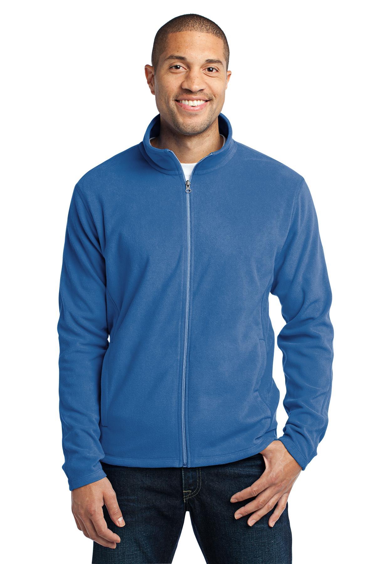 Outerwear-Polyester-Fleece-27