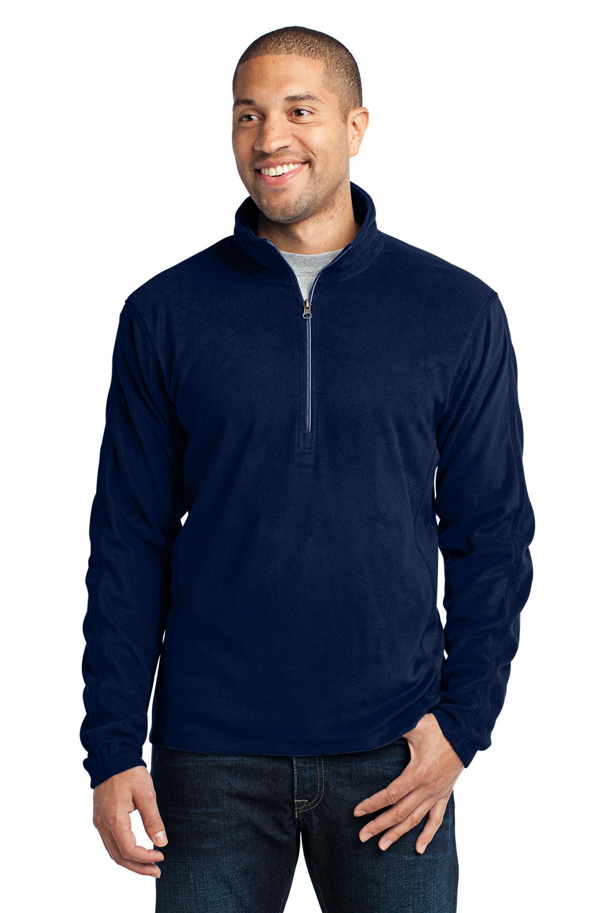 Outerwear-Polyester-Fleece-28