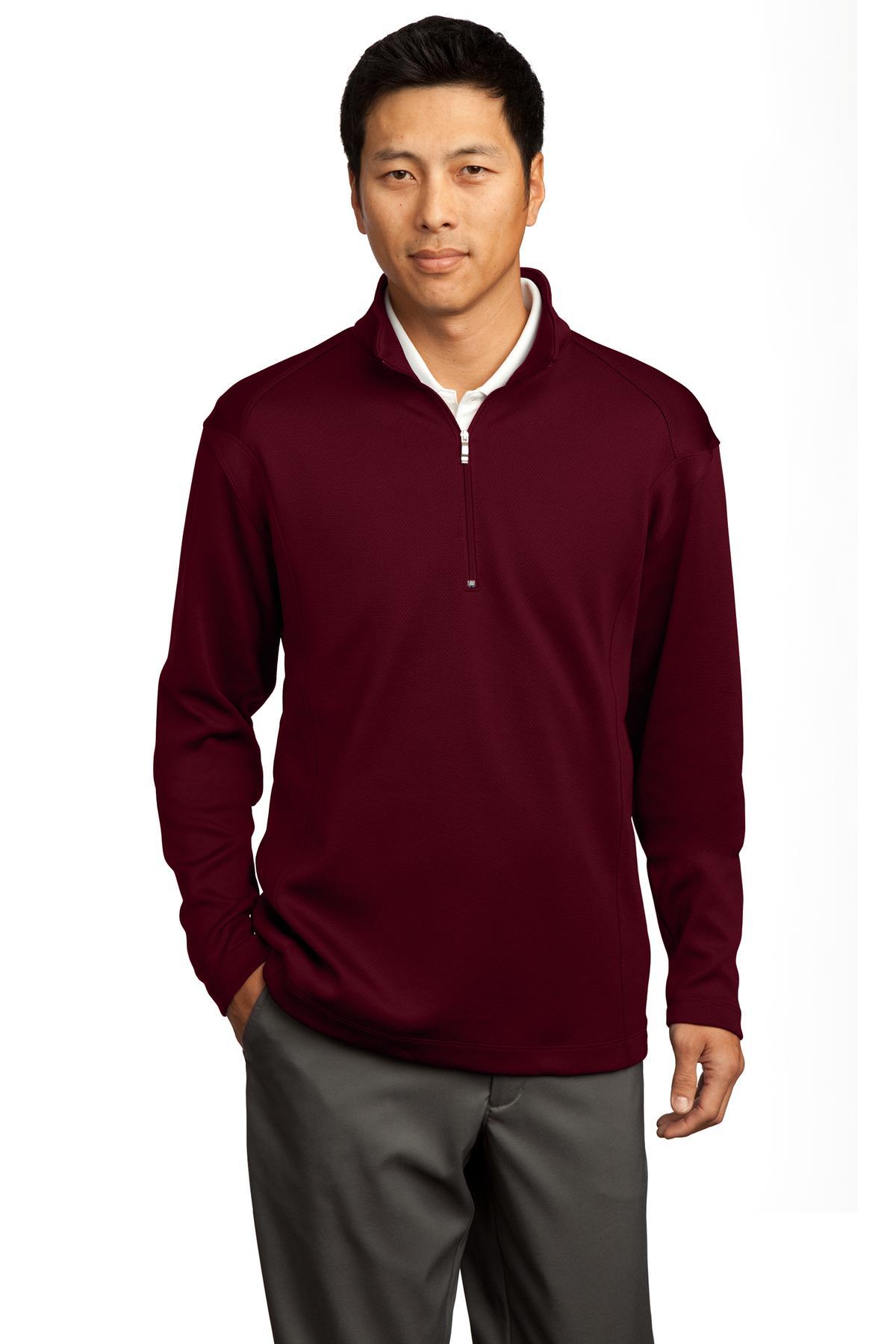 Outerwear-Polyester-Fleece-3
