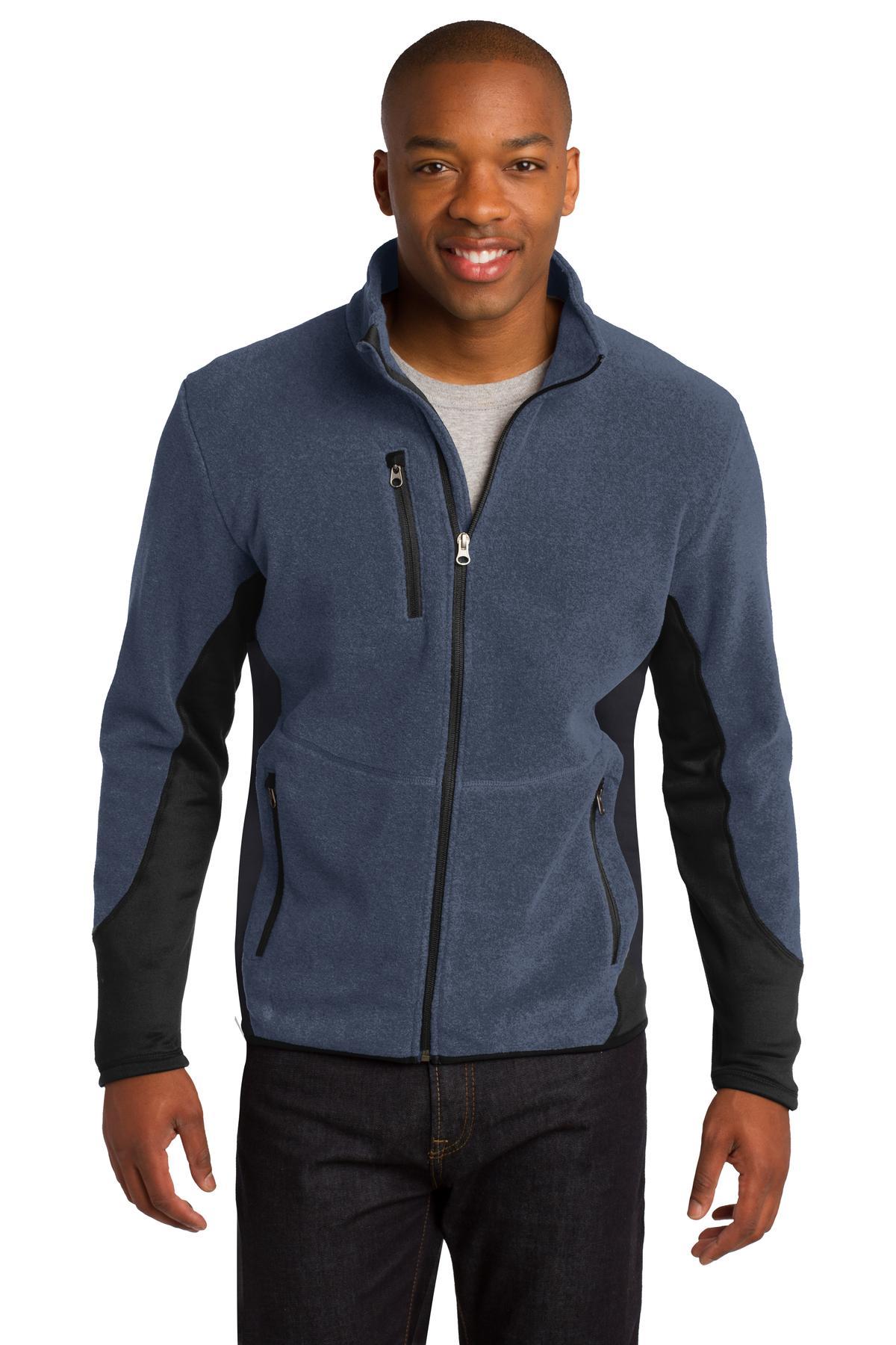 Outerwear-Polyester-Fleece-30