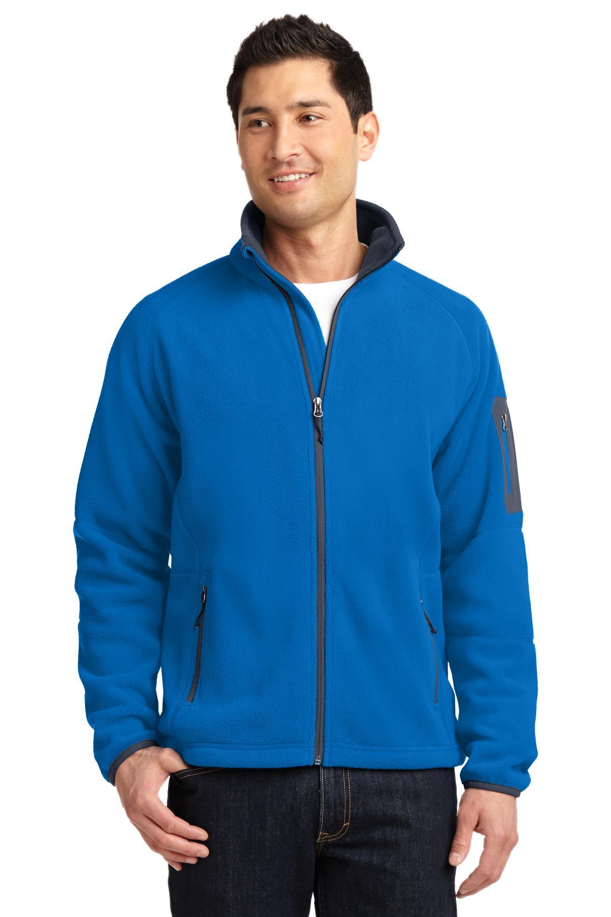 Outerwear-Polyester-Fleece-32