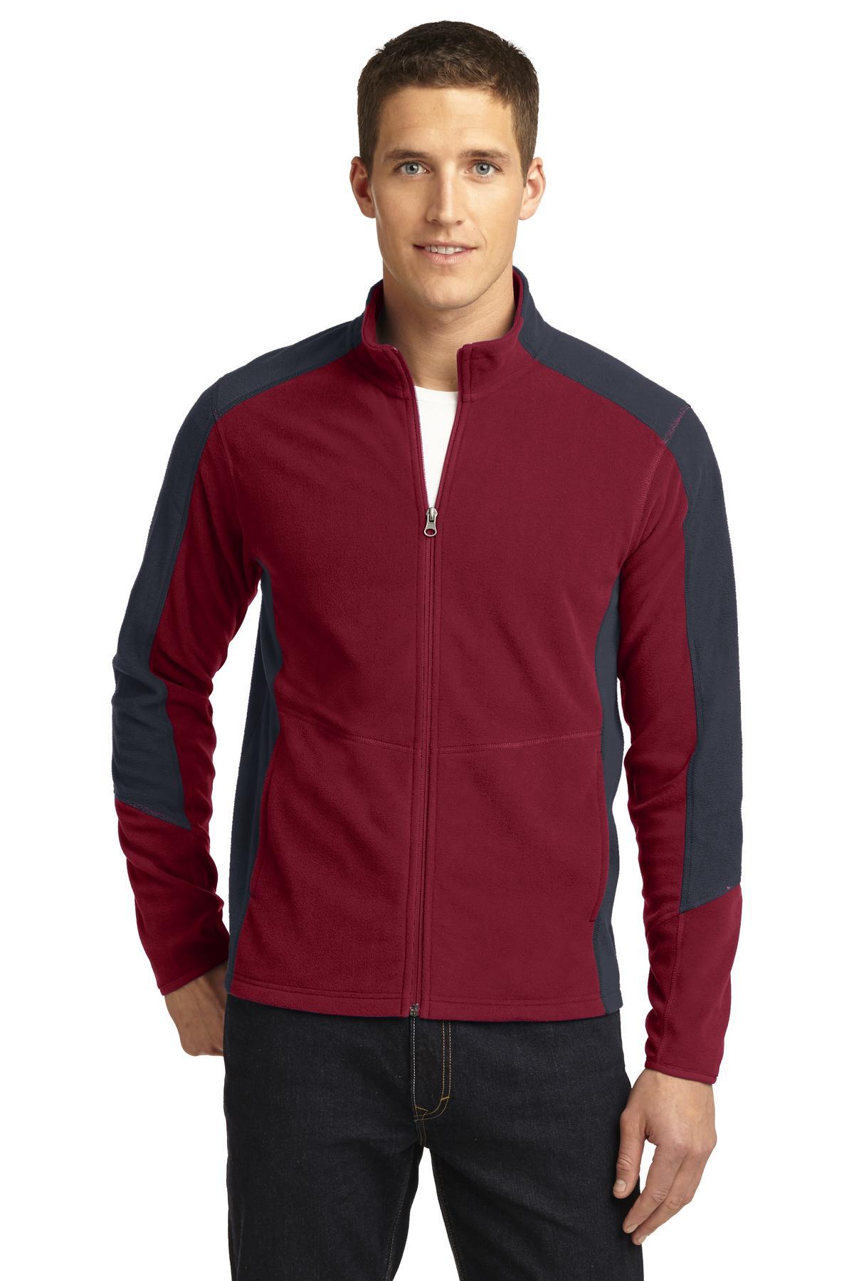 Outerwear-Polyester-Fleece-33
