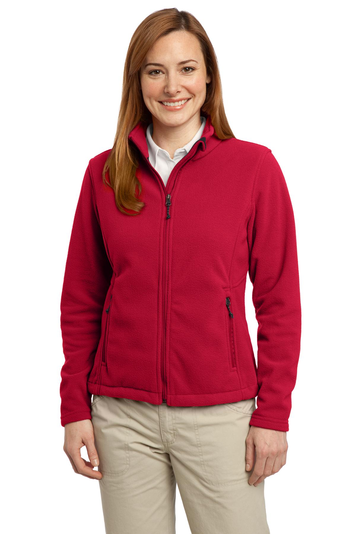 Outerwear-Polyester-Fleece-37