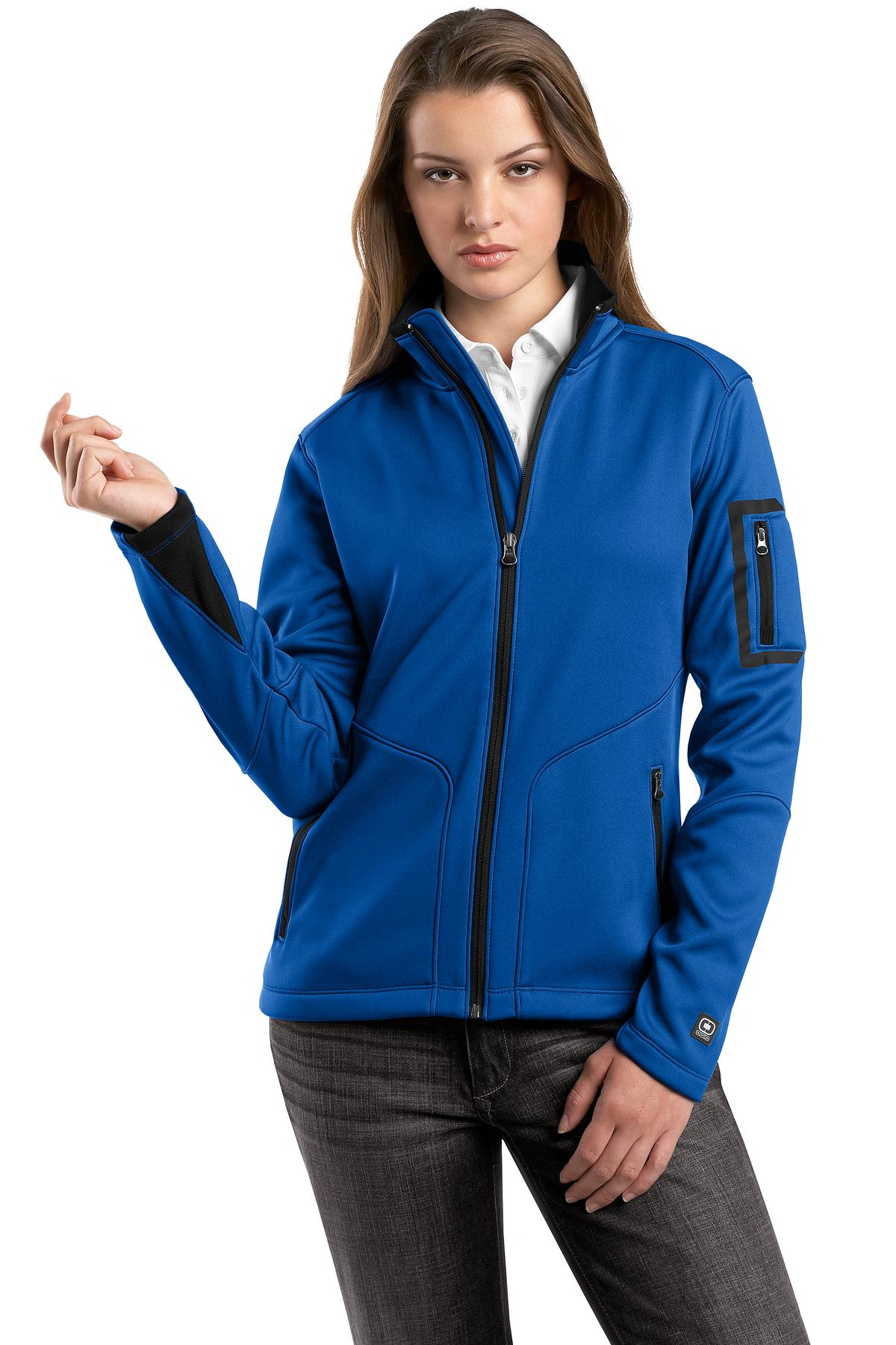 Outerwear-Polyester-Fleece-49