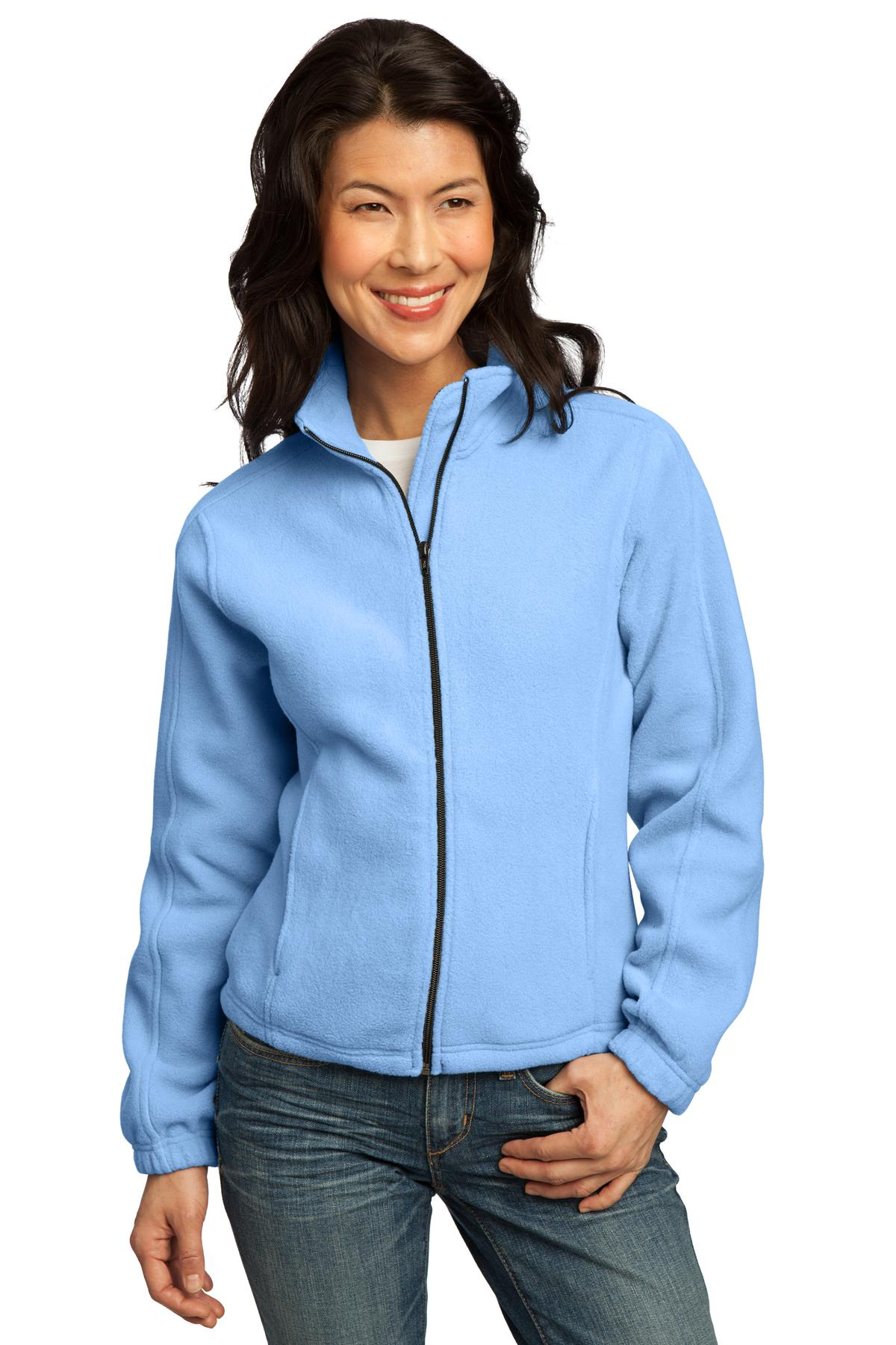Outerwear-Polyester-Fleece-50