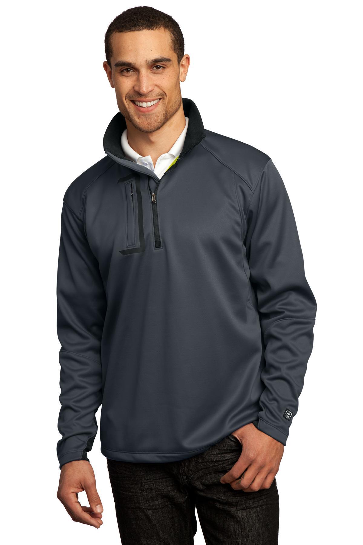 Outerwear-Polyester-Fleece-52