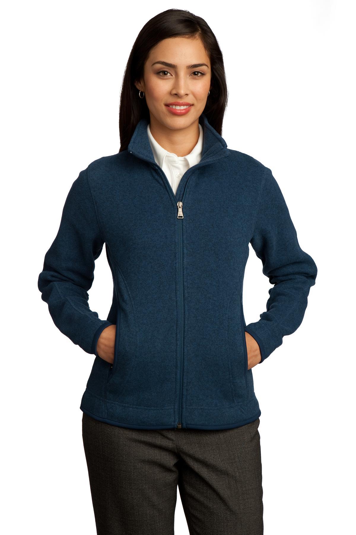 Outerwear-Polyester-Fleece-54