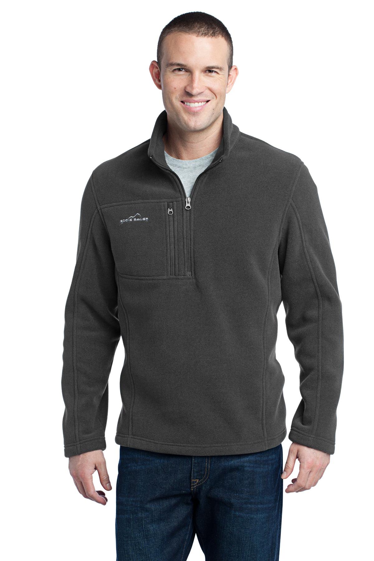 Outerwear-Polyester-Fleece-6