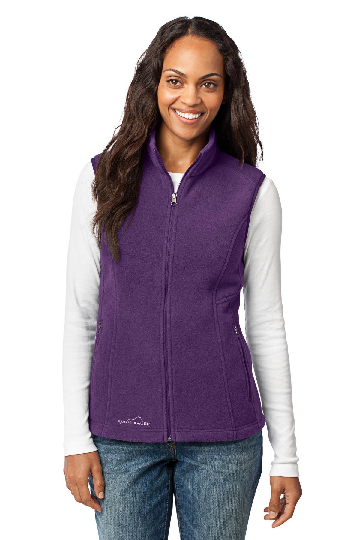 Outerwear-Polyester-Fleece-8