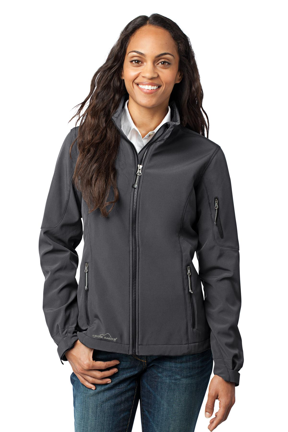 Outerwear-Soft-Shells-14