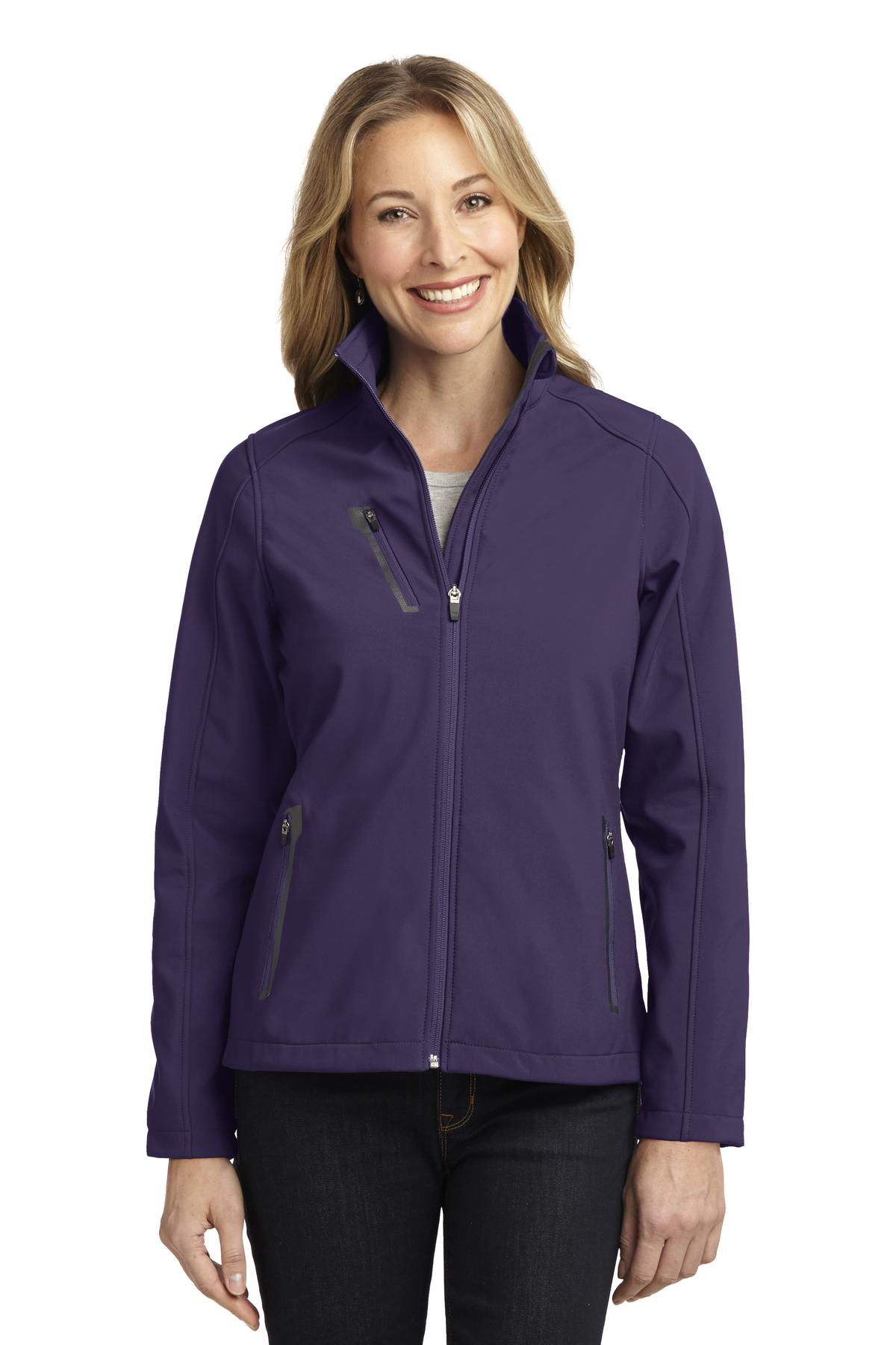 Outerwear-Soft-Shells-2