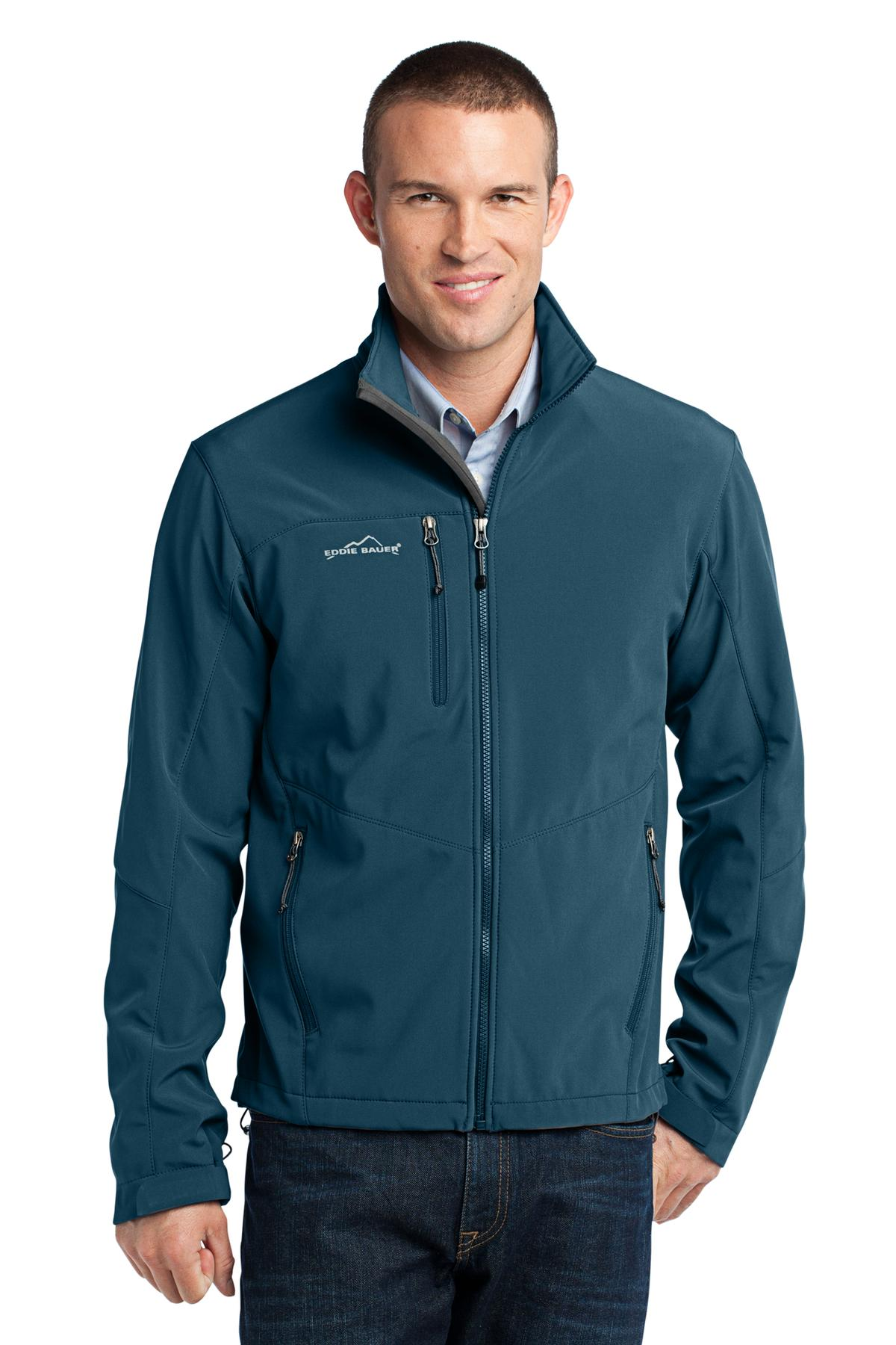 Outerwear-Soft-Shells-9