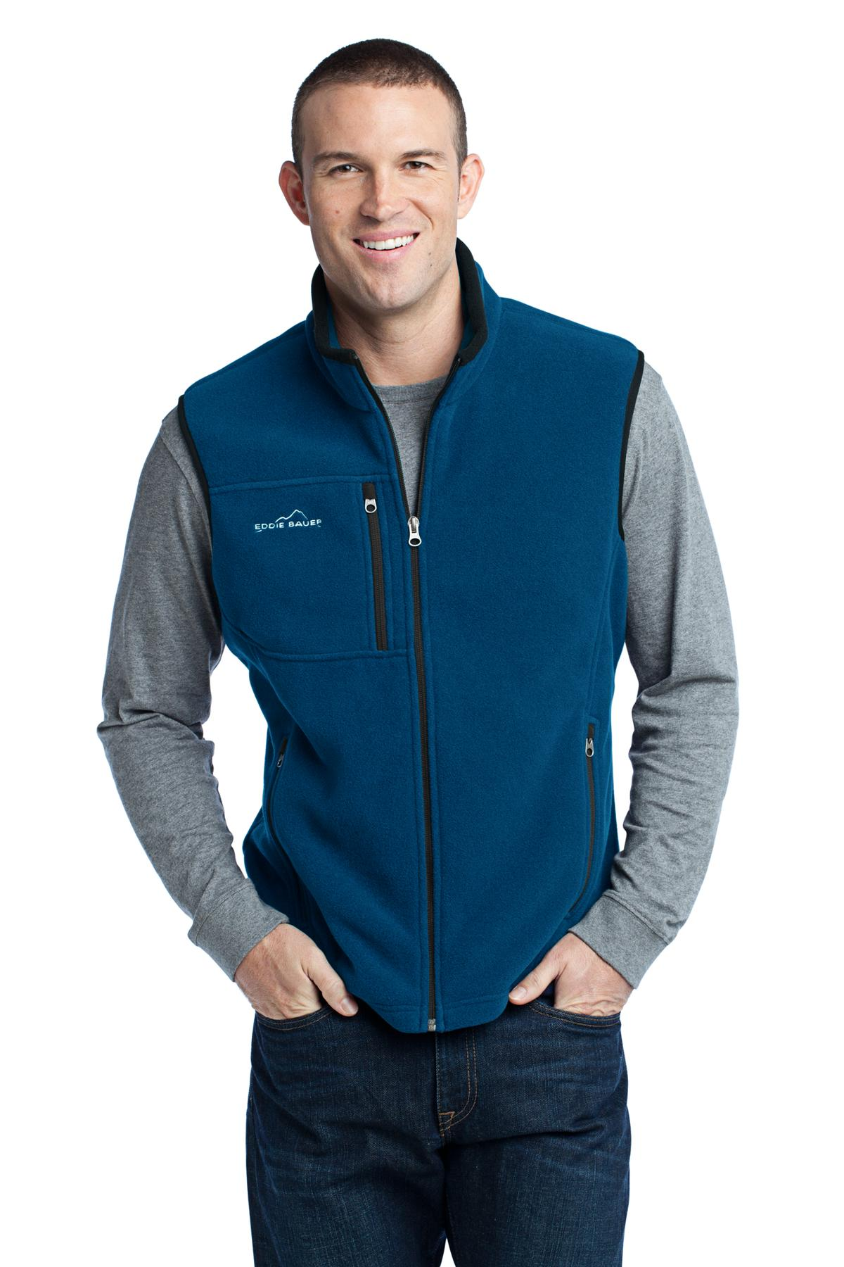 Outerwear-Vests-1