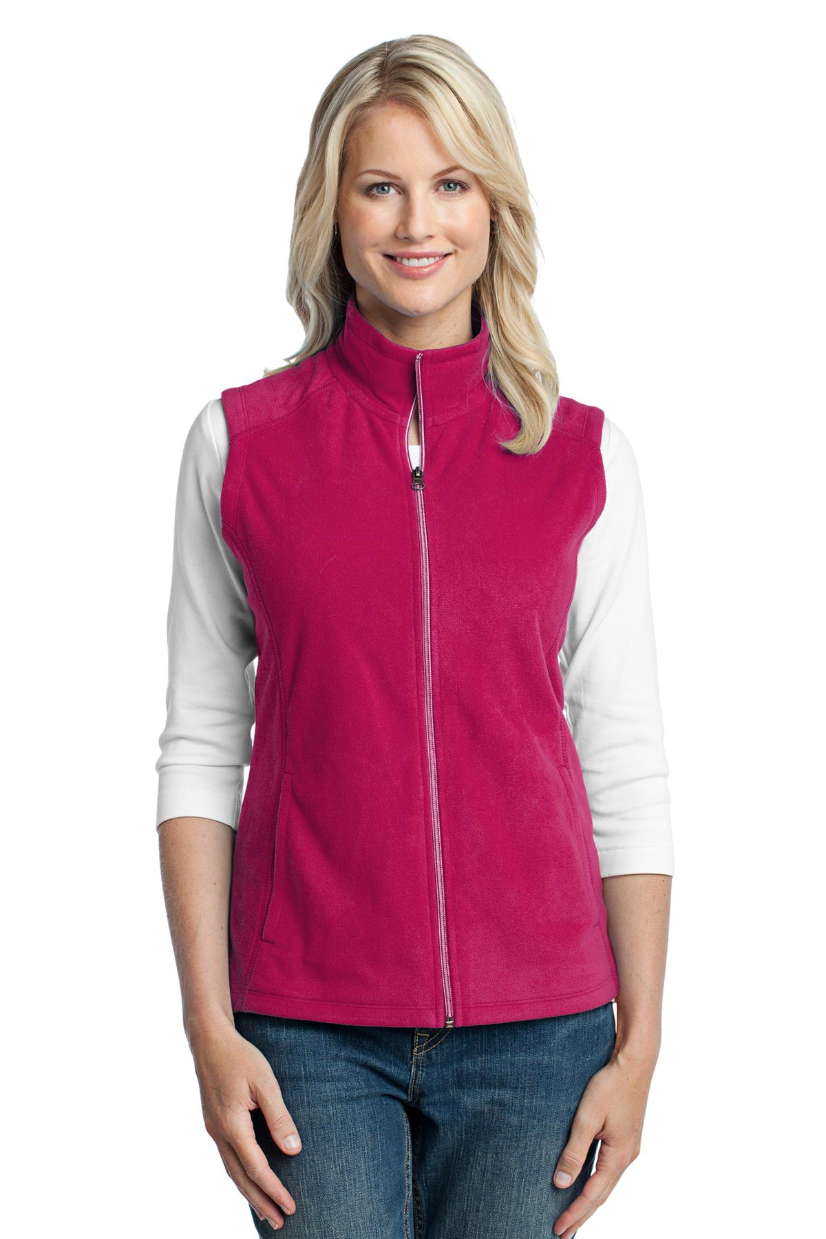 Outerwear-Vests-20