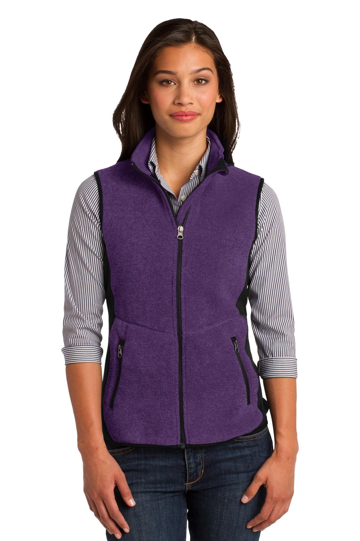 Outerwear-Vests-21