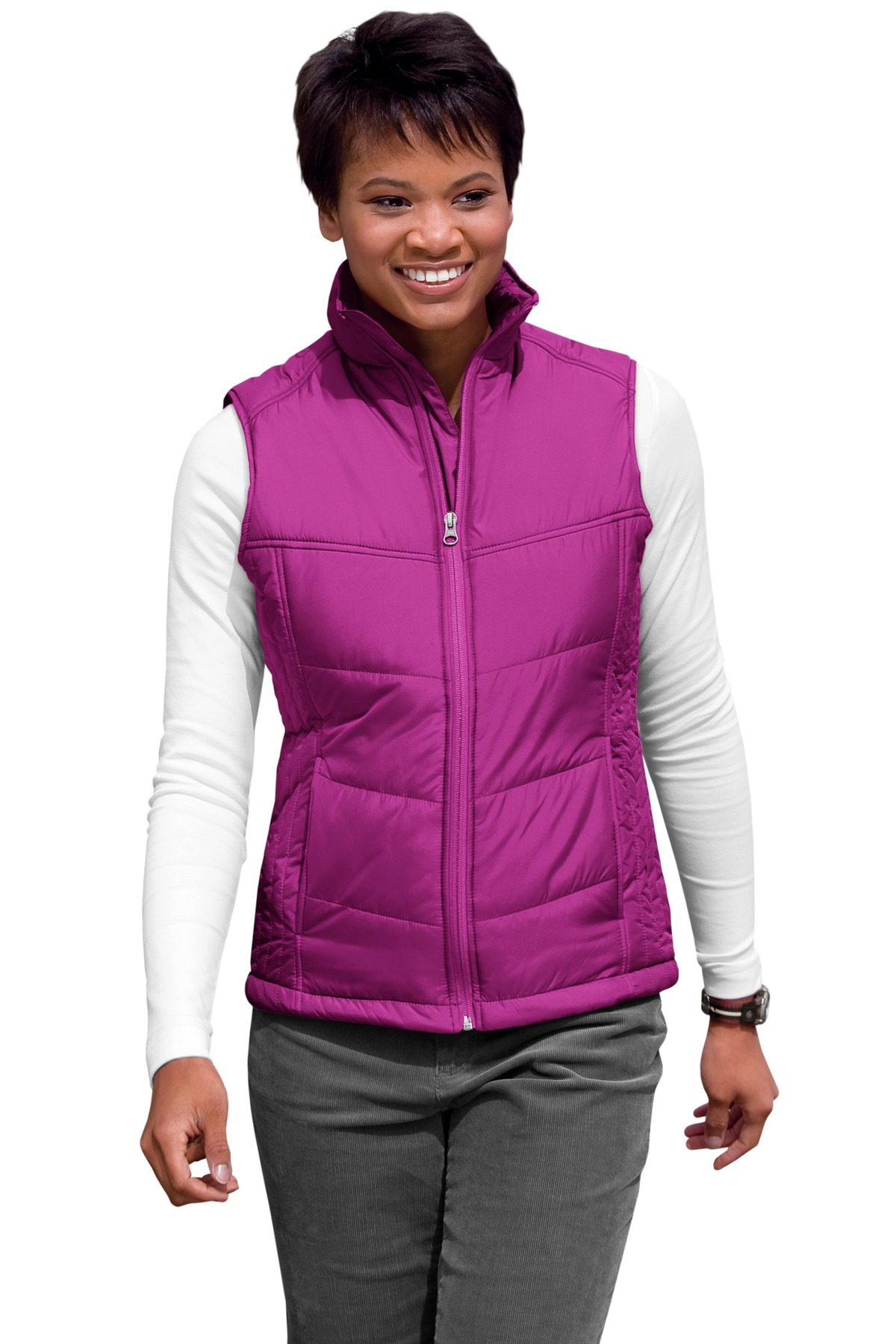 Outerwear-Vests-23