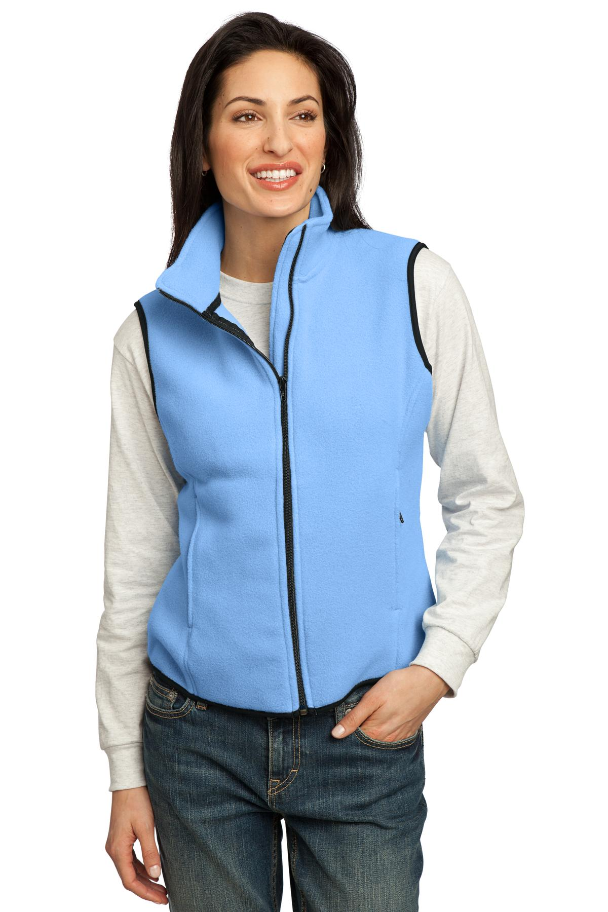 Outerwear-Vests-24