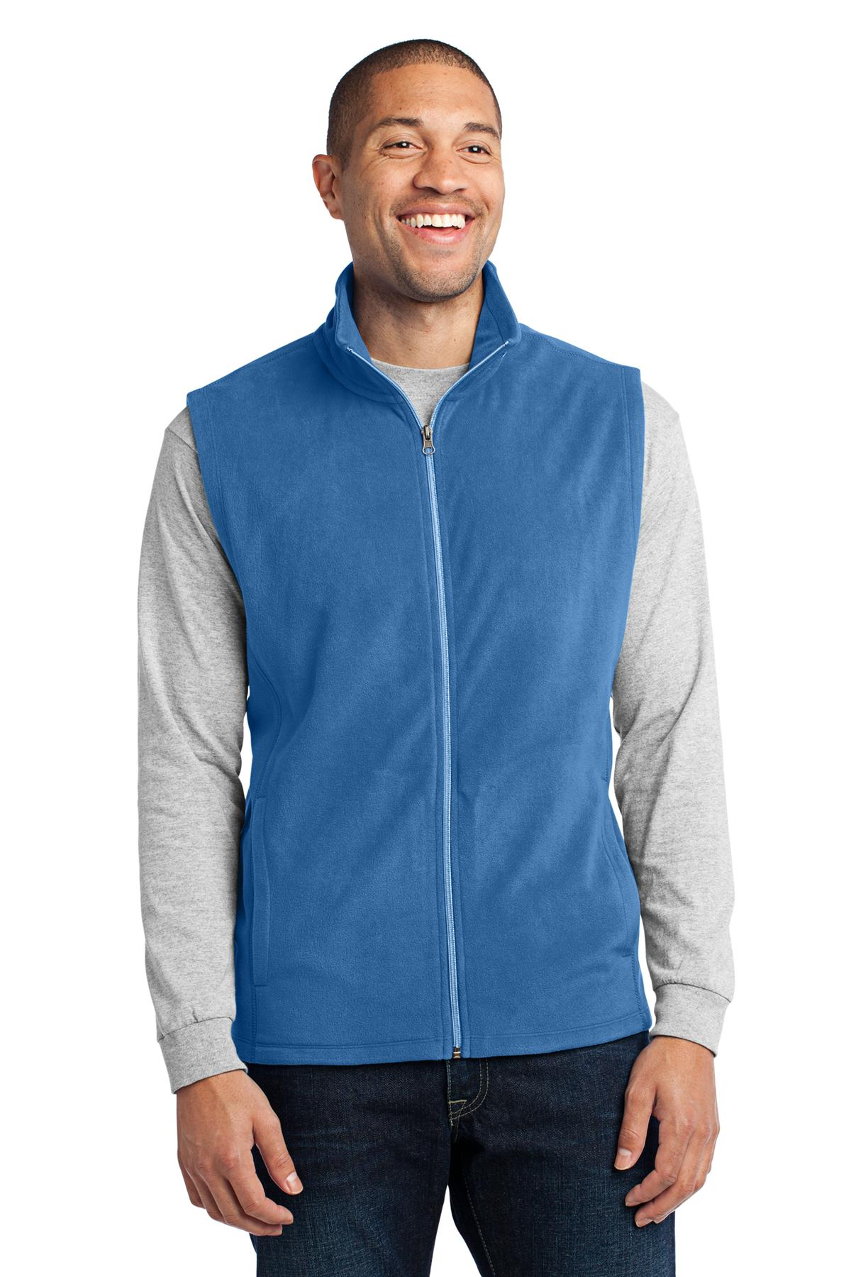 Outerwear-Vests-3