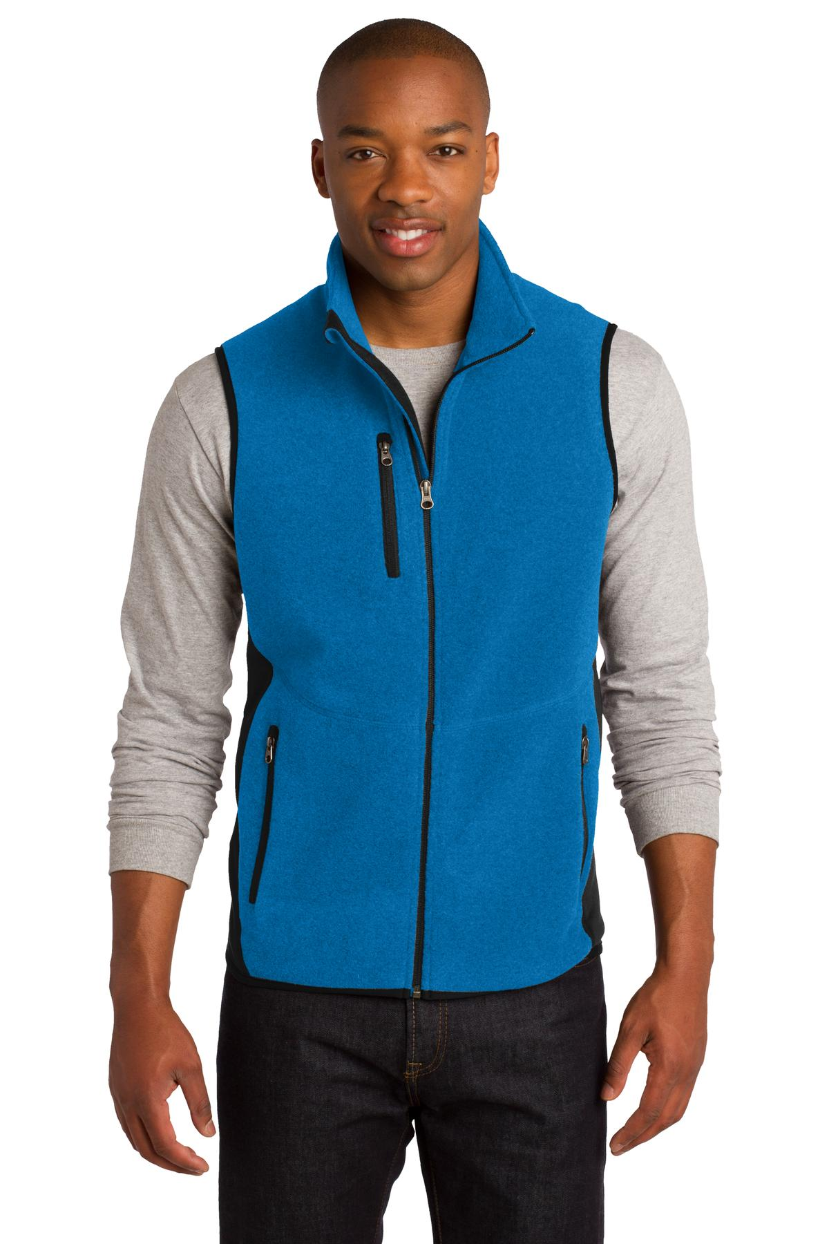 Outerwear-Vests-4