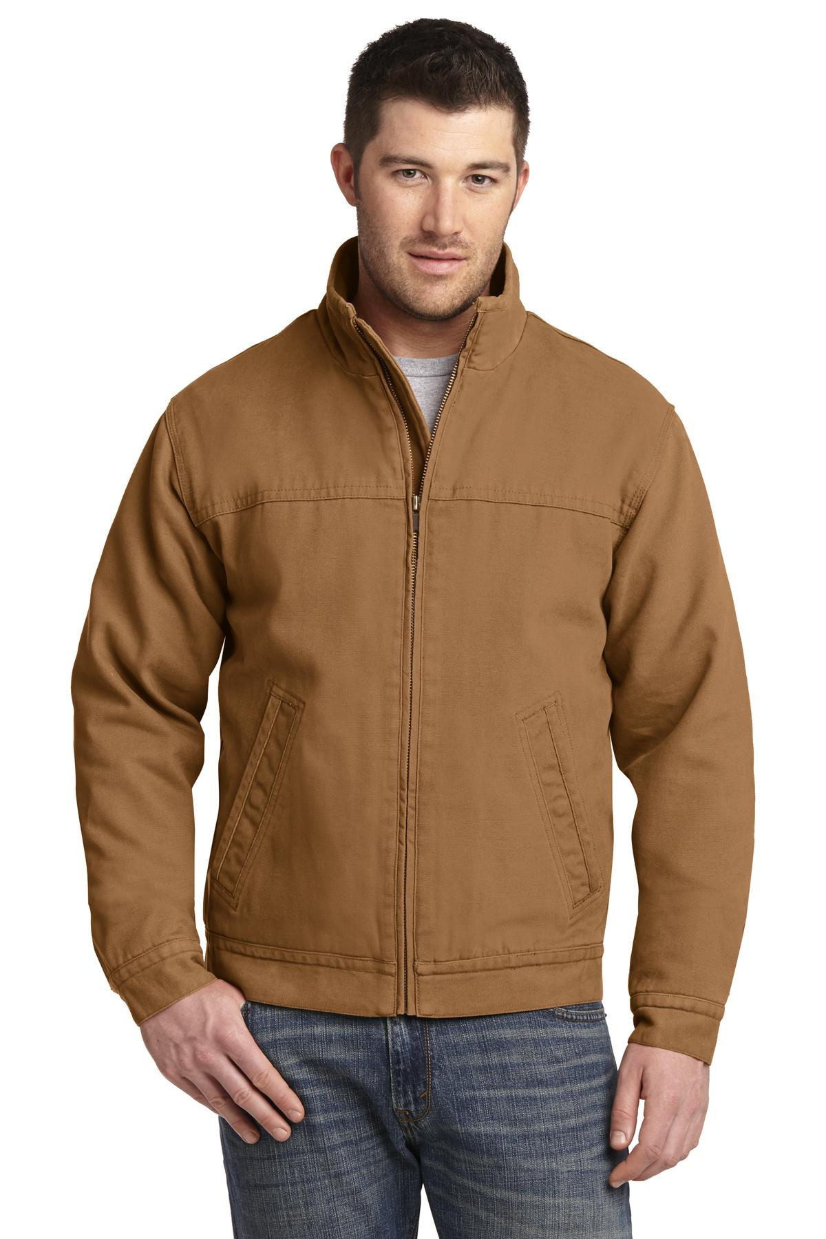 Outerwear-Work-Jackets-2