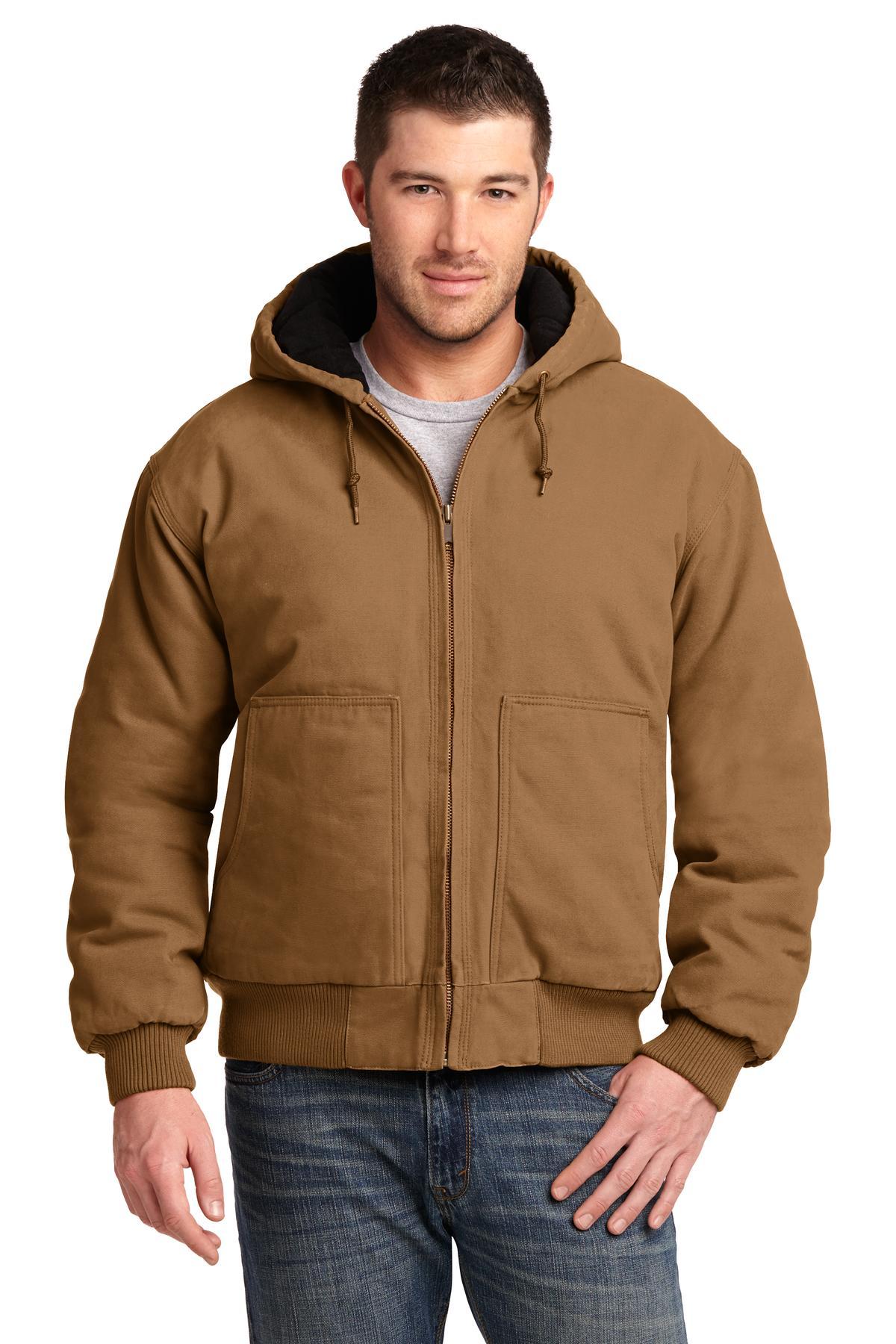 Outerwear-Work-Jackets-3