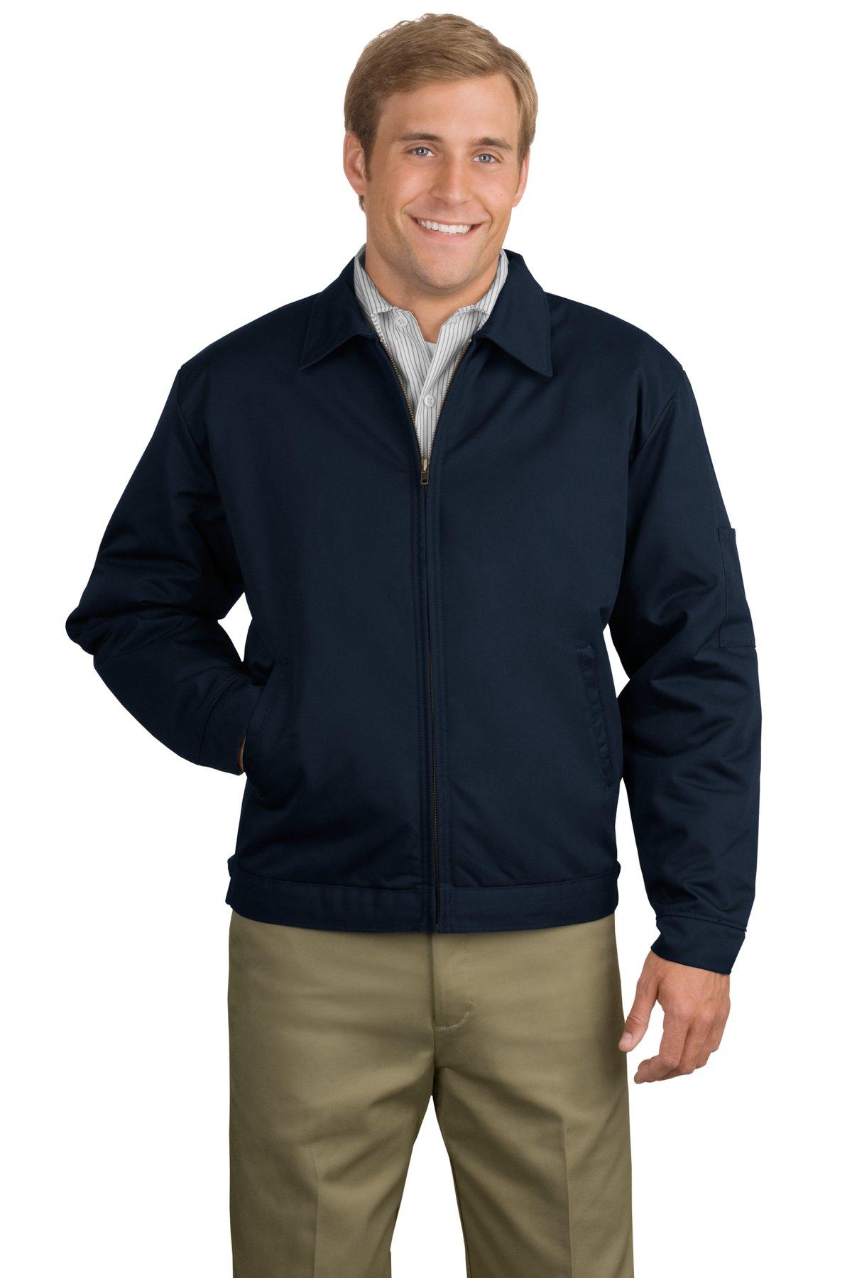 Outerwear-Work-Jackets-4