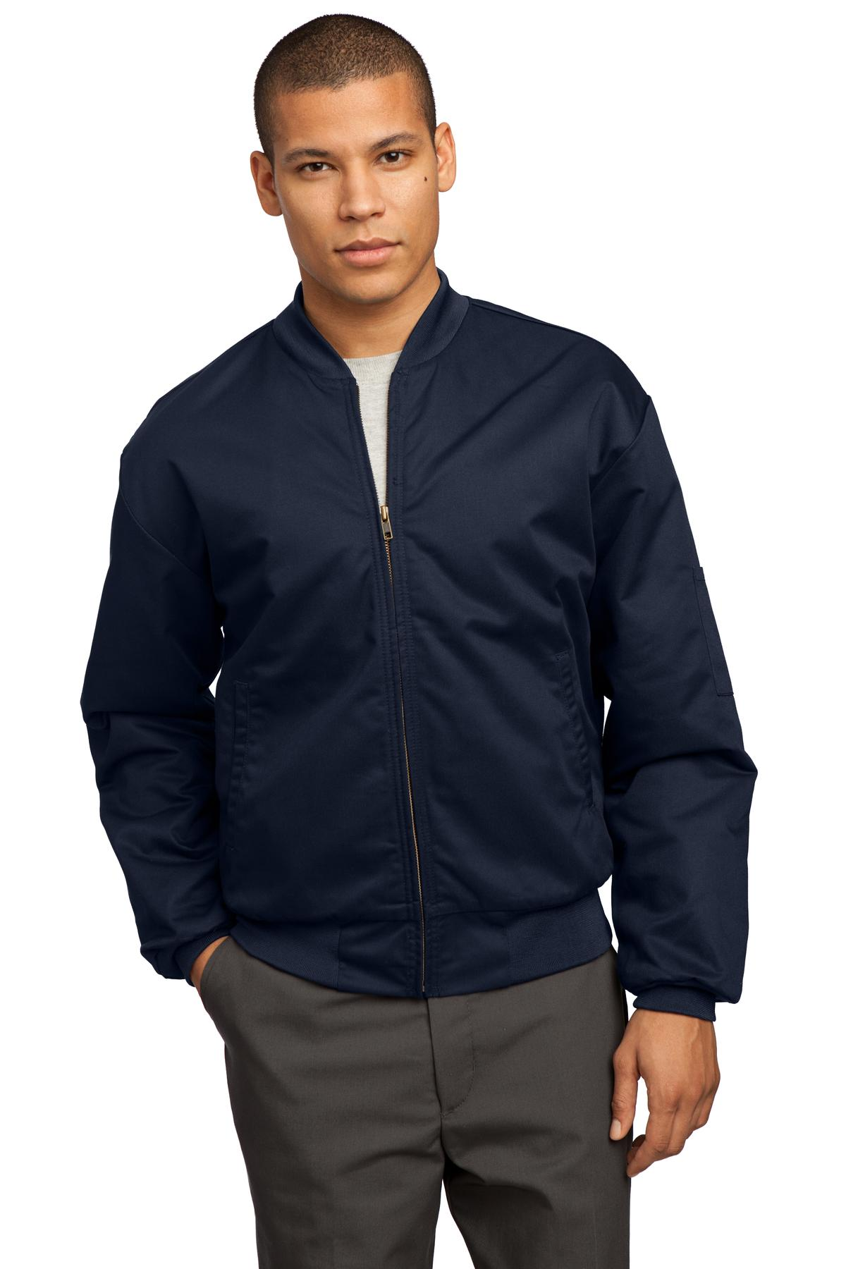 Outerwear-Work-Jackets-5