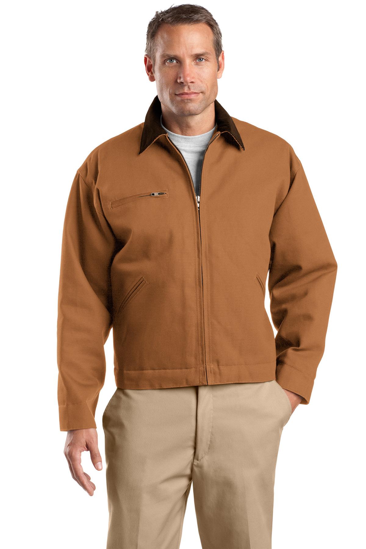 Outerwear-Work-Jackets-6