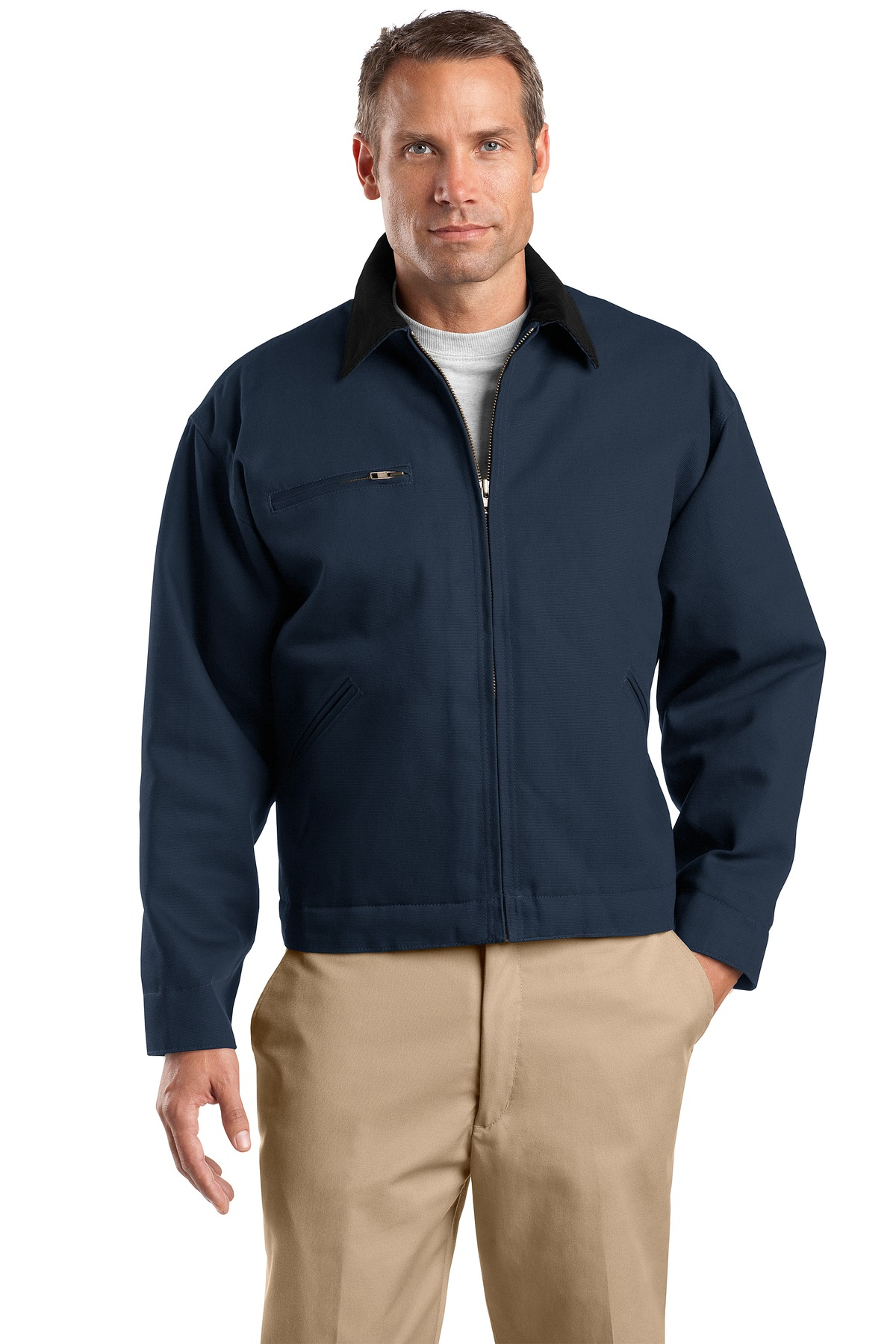 Outerwear-Work-Jackets-7