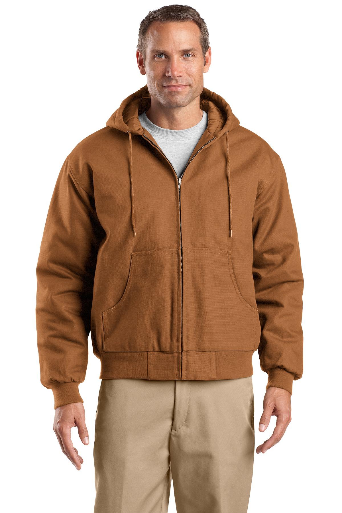 Outerwear-Work-Jackets-8