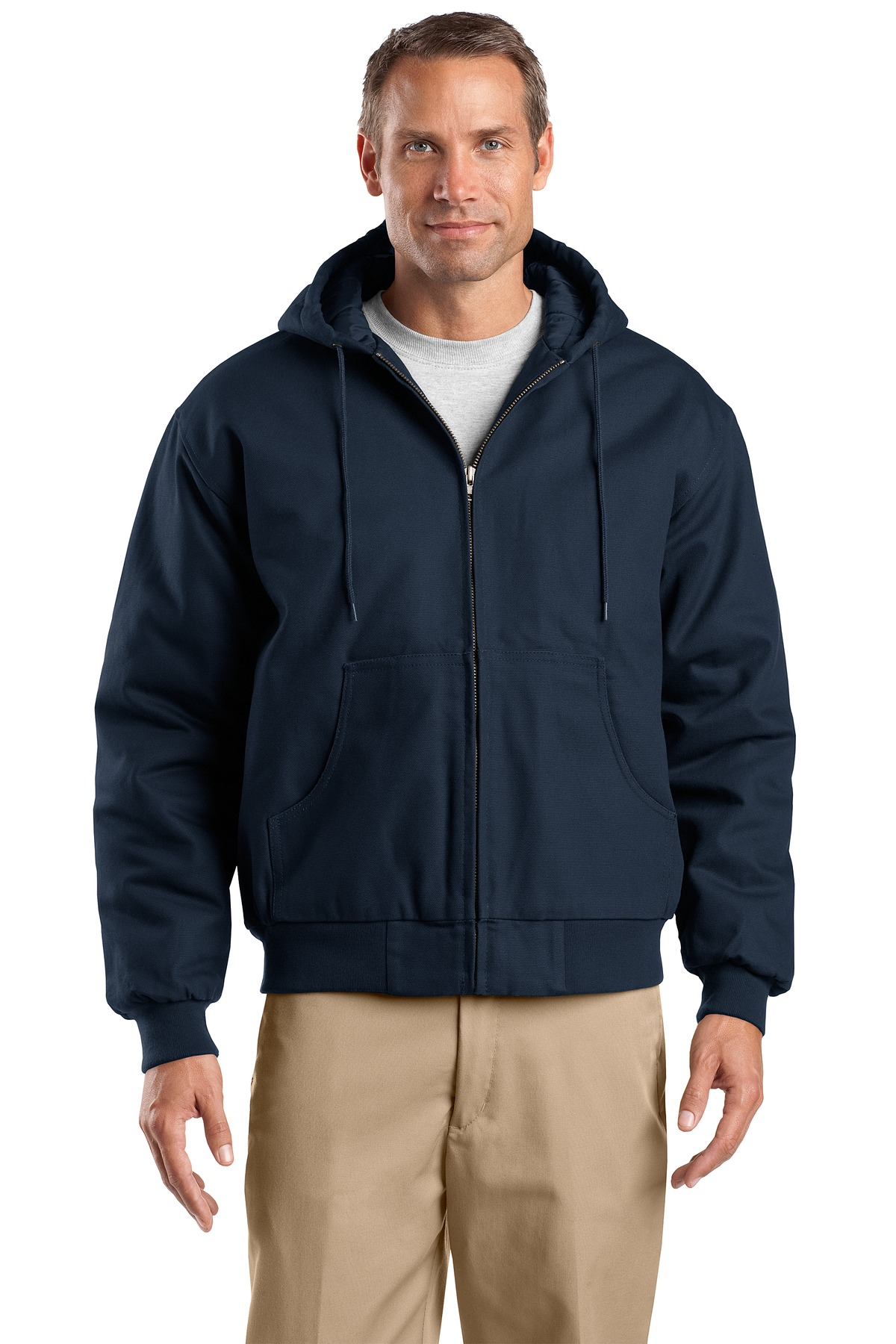 Outerwear-Work-Jackets-9