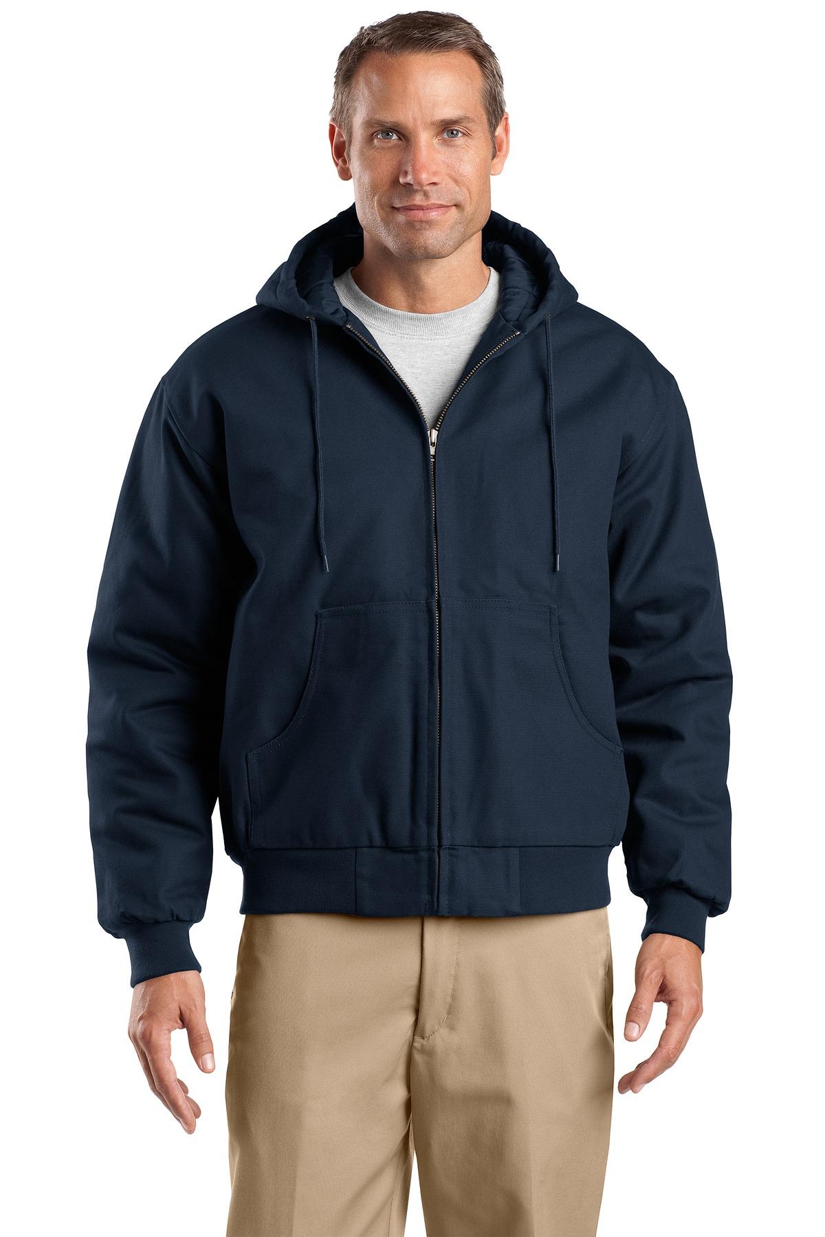 Outerwear-Work-Jackets-9