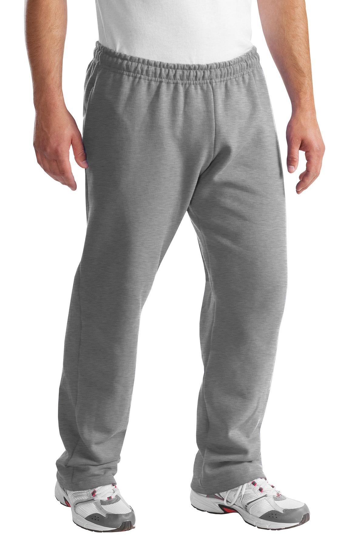 Pants-4