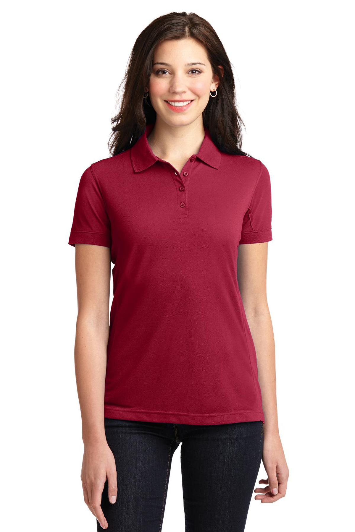 Polos-Knits-Performance-102