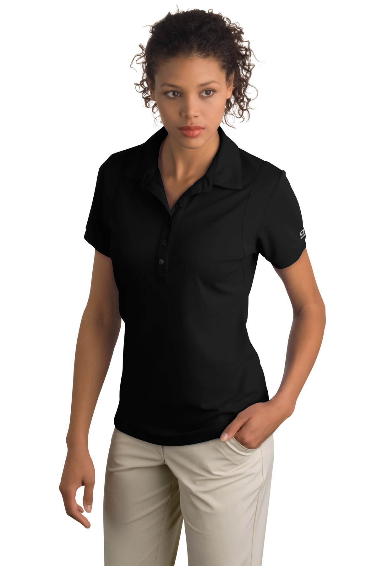 Polos-Knits-Performance-106