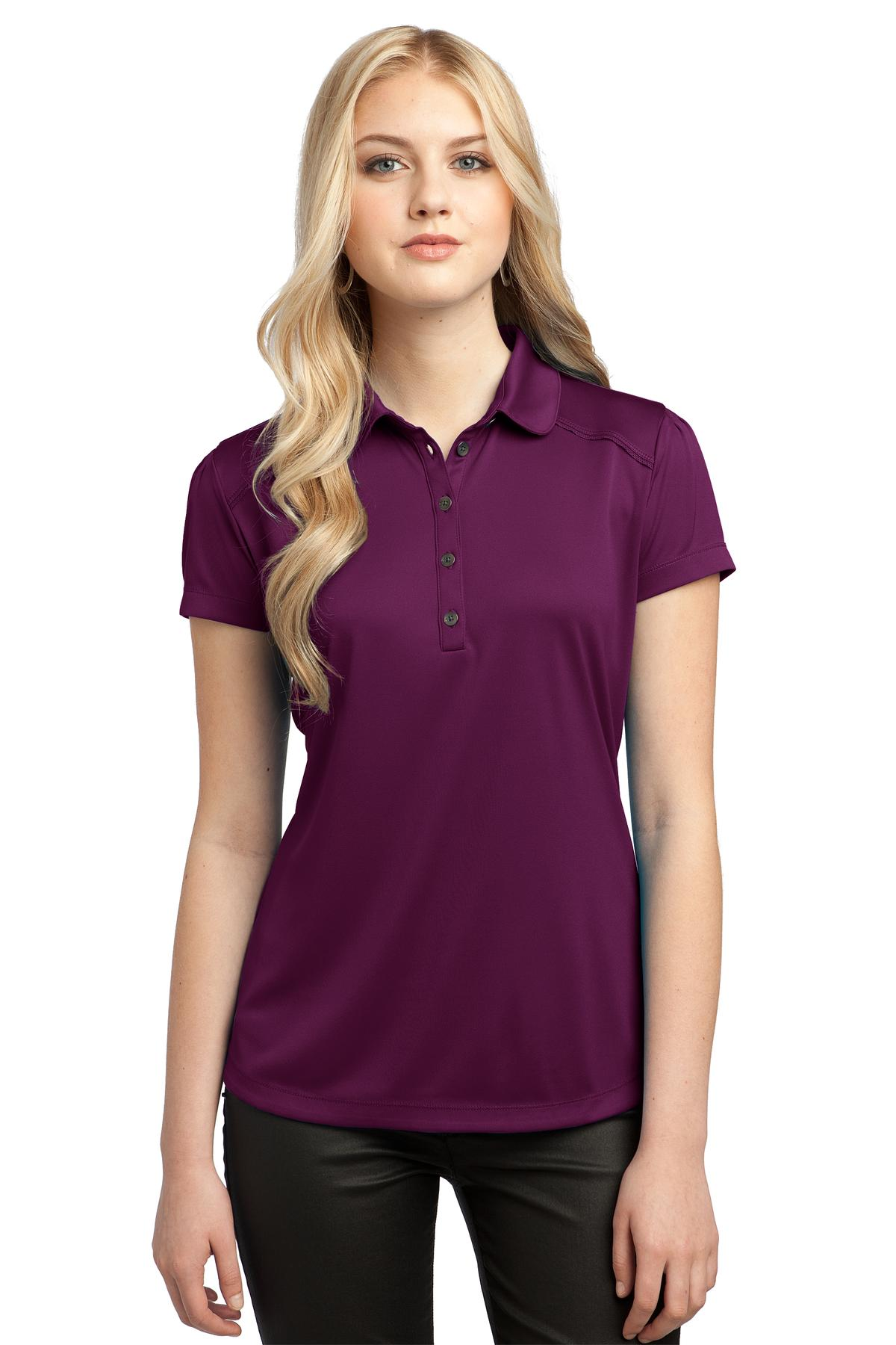 Polos-Knits-Performance-109